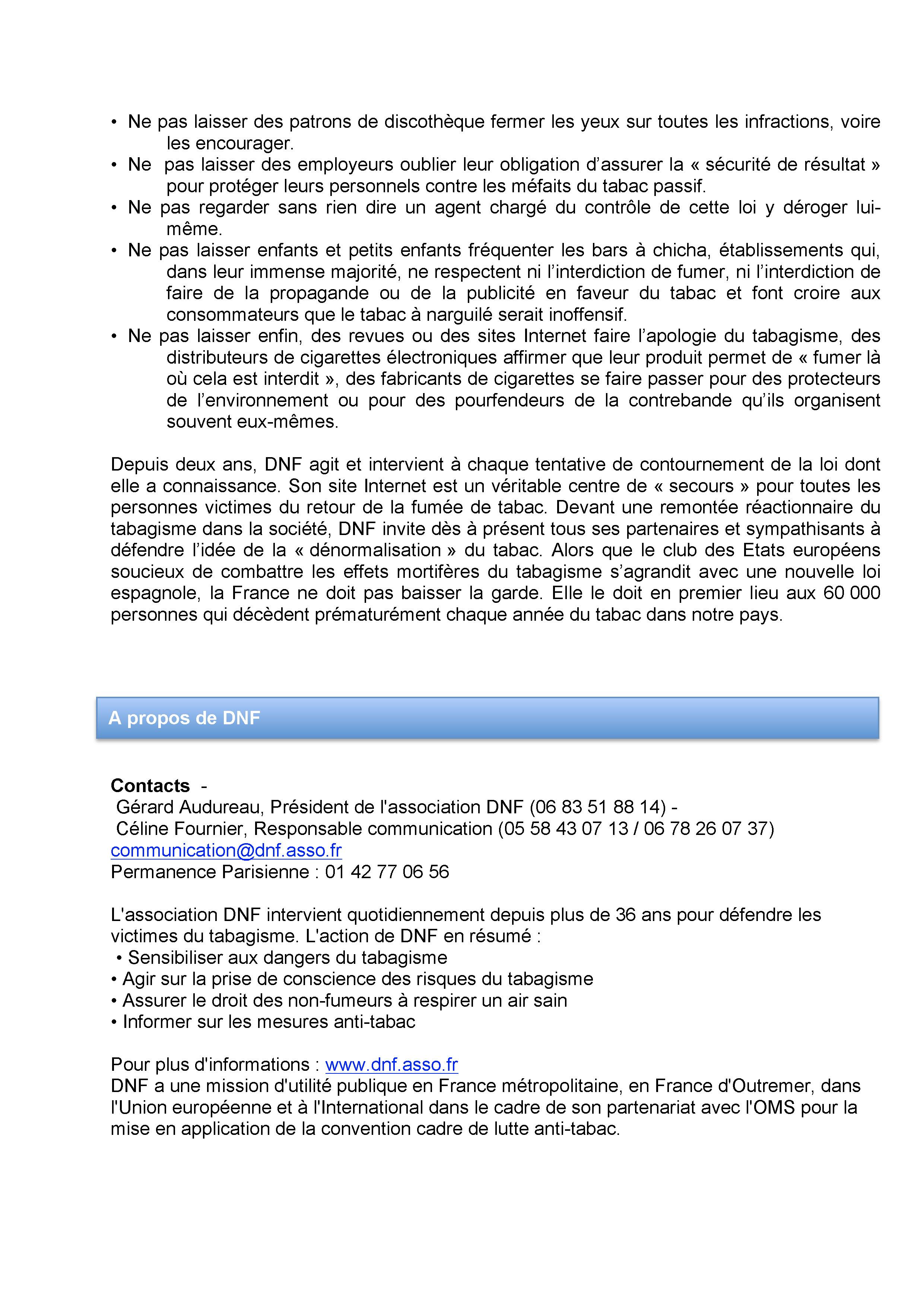 DNF-CP_20e-anniversaire-loi-evin-06jan2011_Page_2.jpg