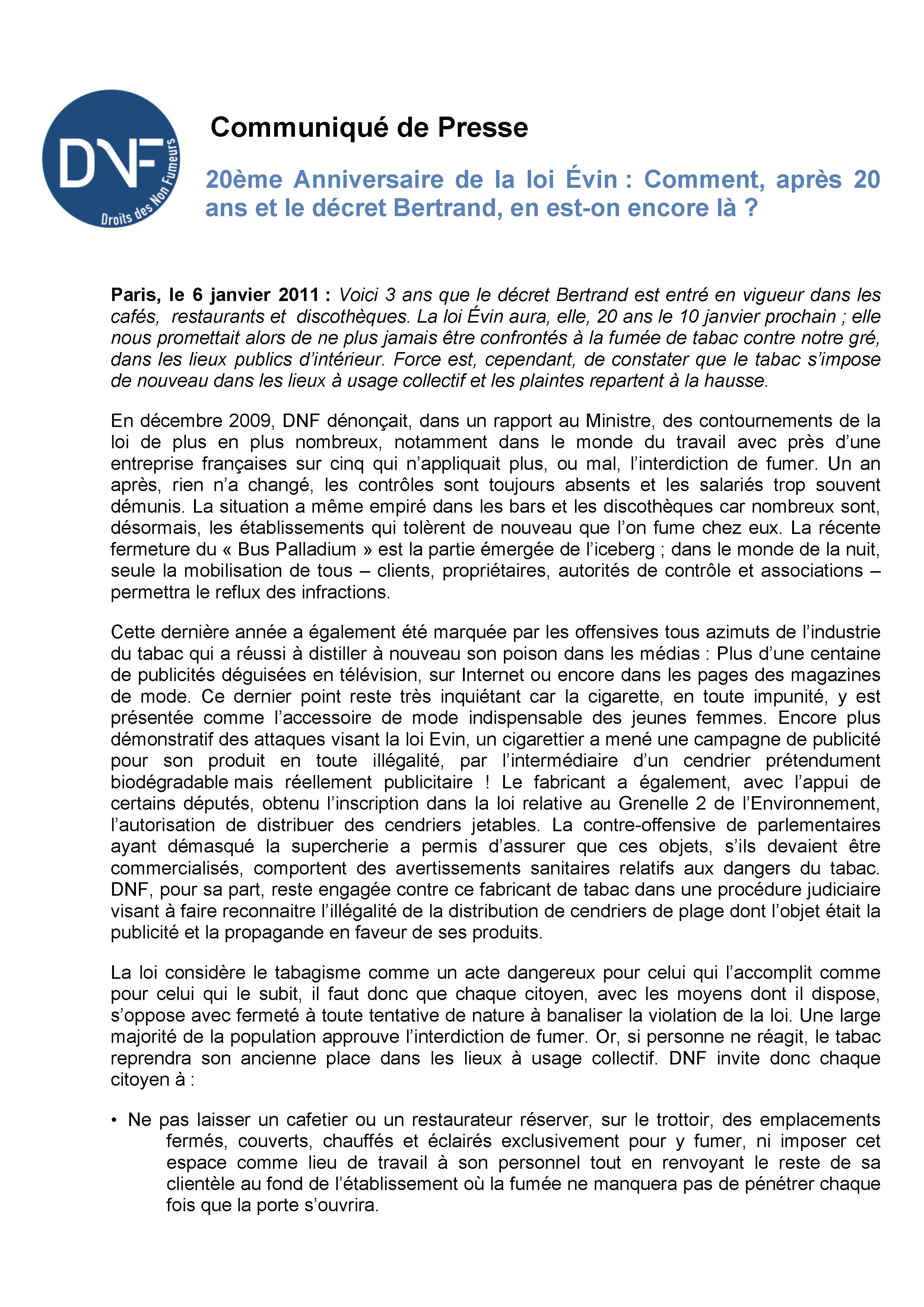 DNF-CP_20e-anniversaire-loi-evin-06jan2011_Page_1.jpg
