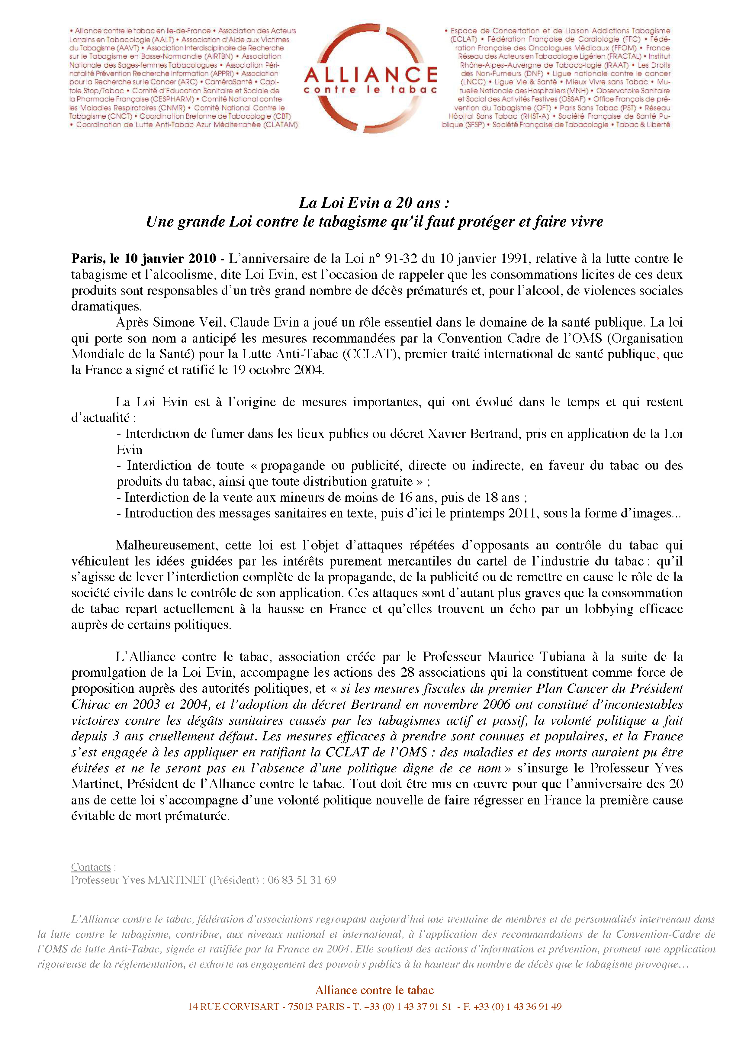 Alliance-CP_la-loi-evin-a-20-ans-10jan2011.jpg