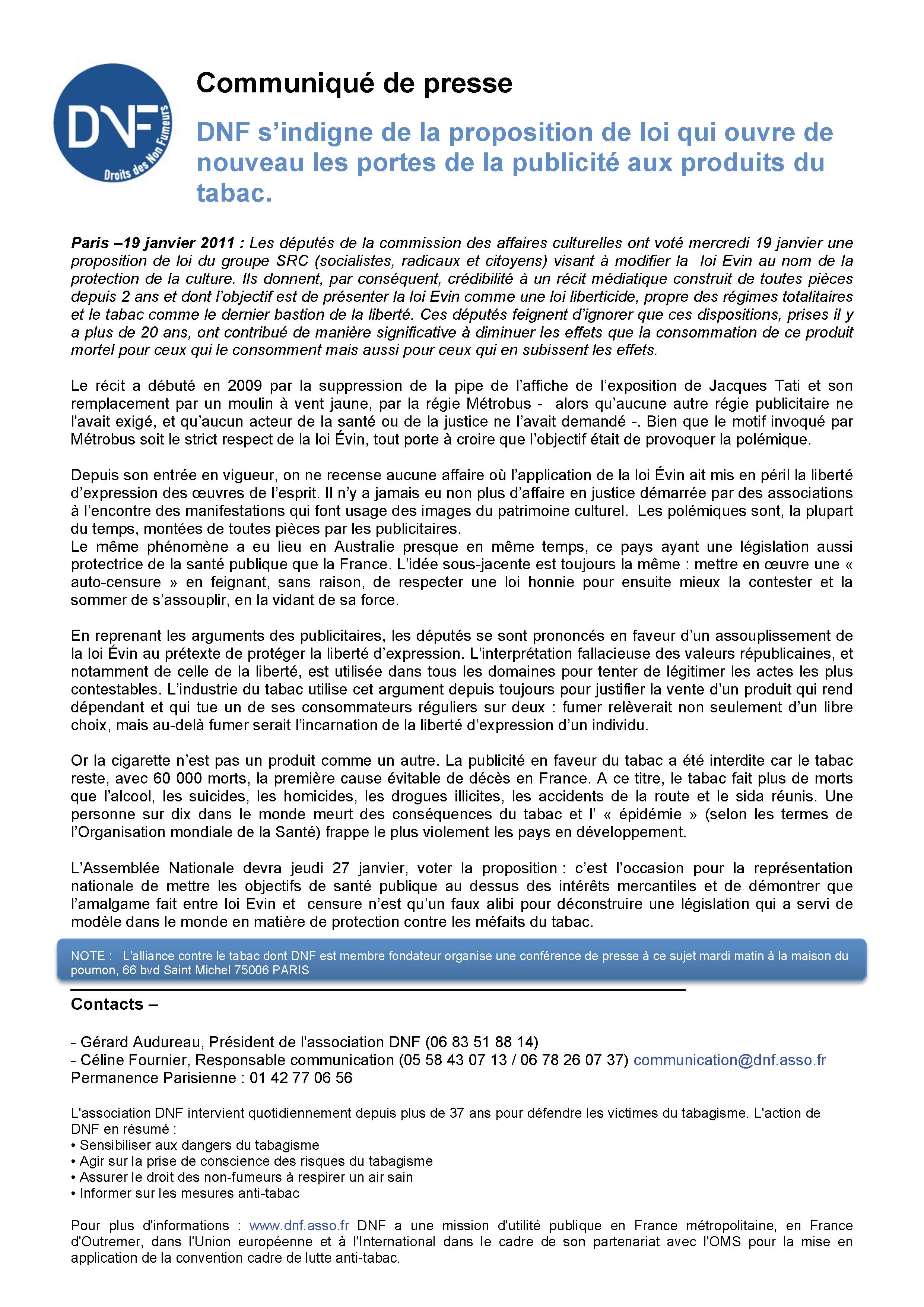 DNF-CP_proposition-de-loi-pub-19jan2011.jpg