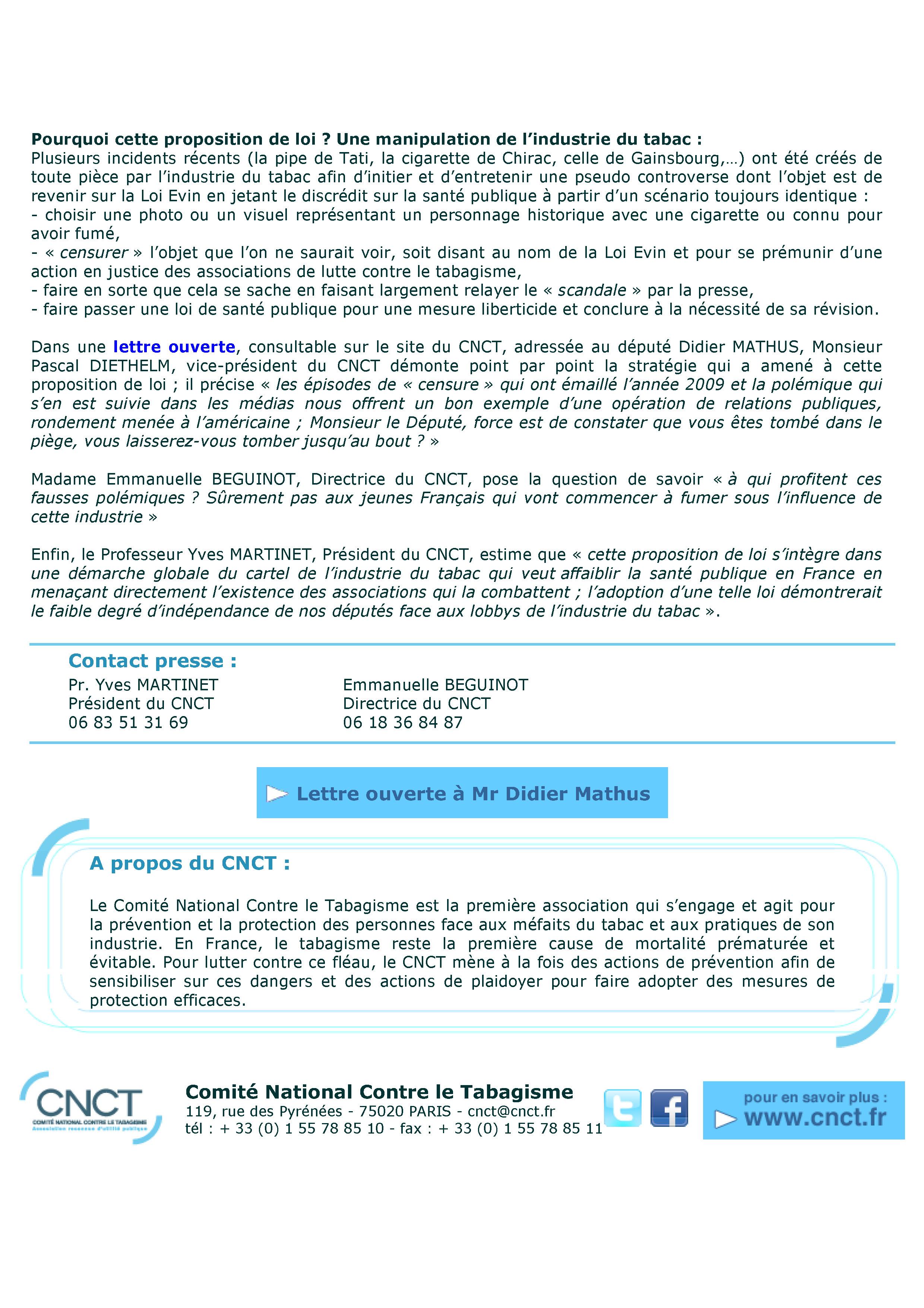 CNCT-CP_nouvelle-attaque-de-l-industrie-du-tabac-20jan2011_Page_2.jpg