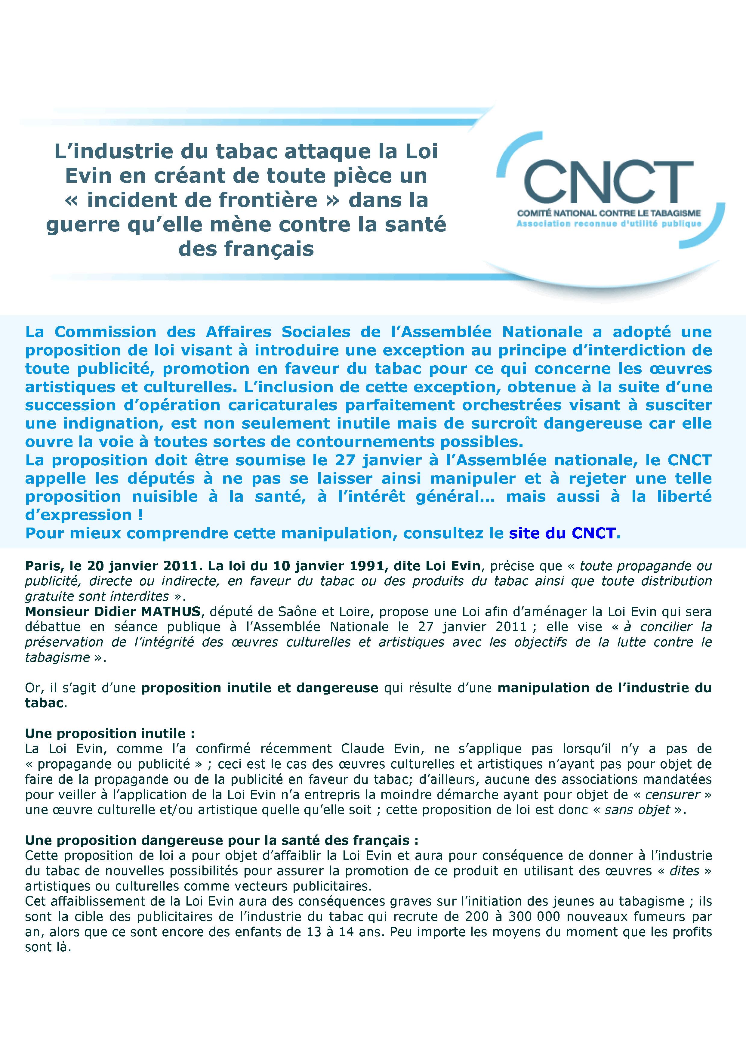 CNCT-CP_nouvelle-attaque-de-l-industrie-du-tabac-20jan2011_Page_1.jpg