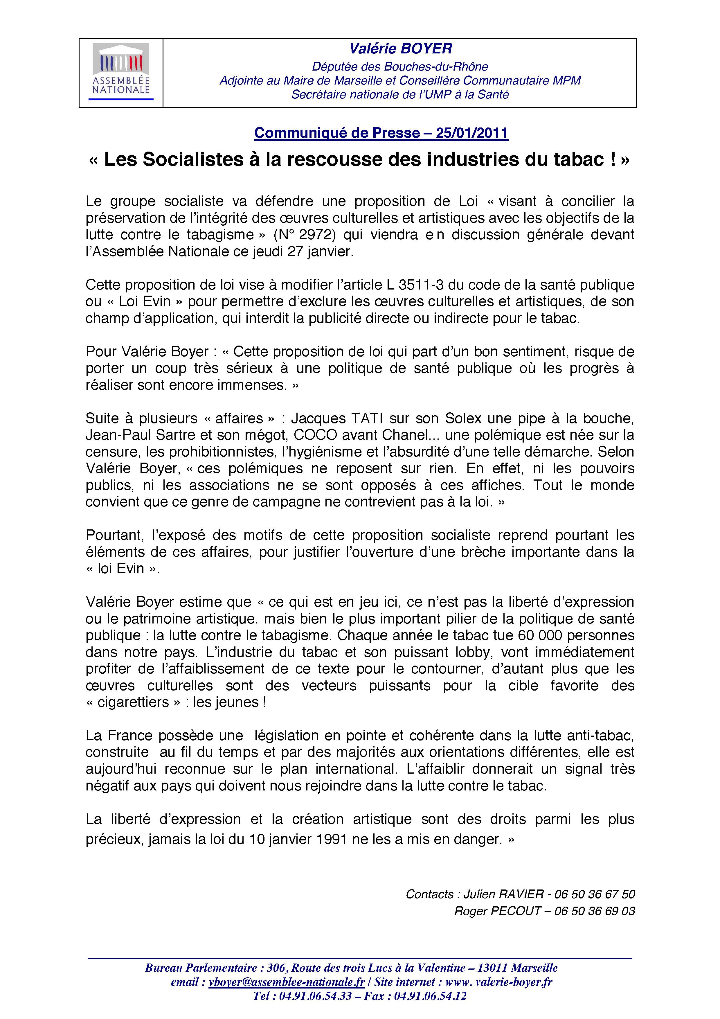 UMP-CP-Valerie-Boyer_industrie-du-tabac-25jan2011.jpg