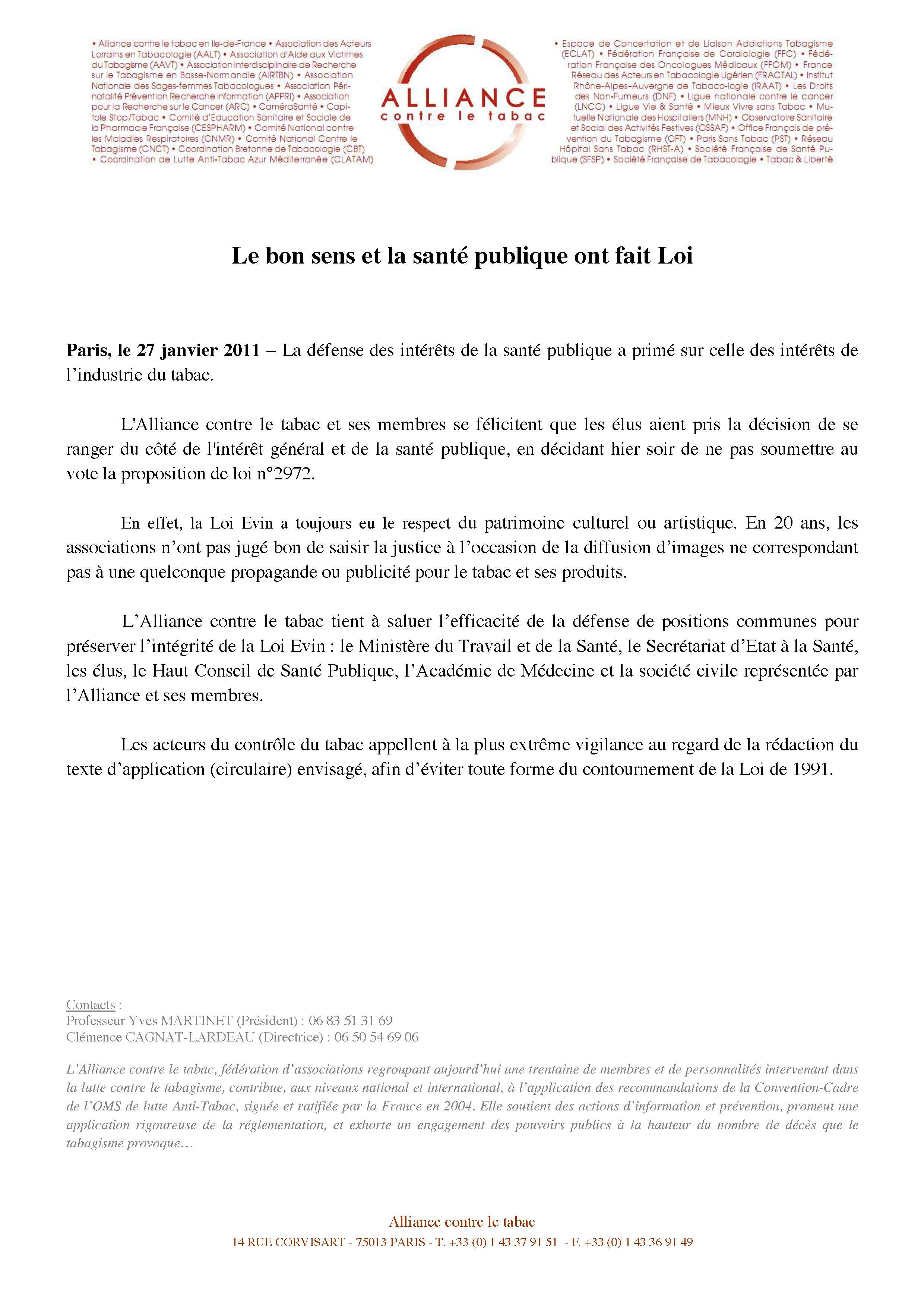 Alliance-CP_le-bon-sens-et-la-sp-ont-fait-loi-27jan2011.jpg