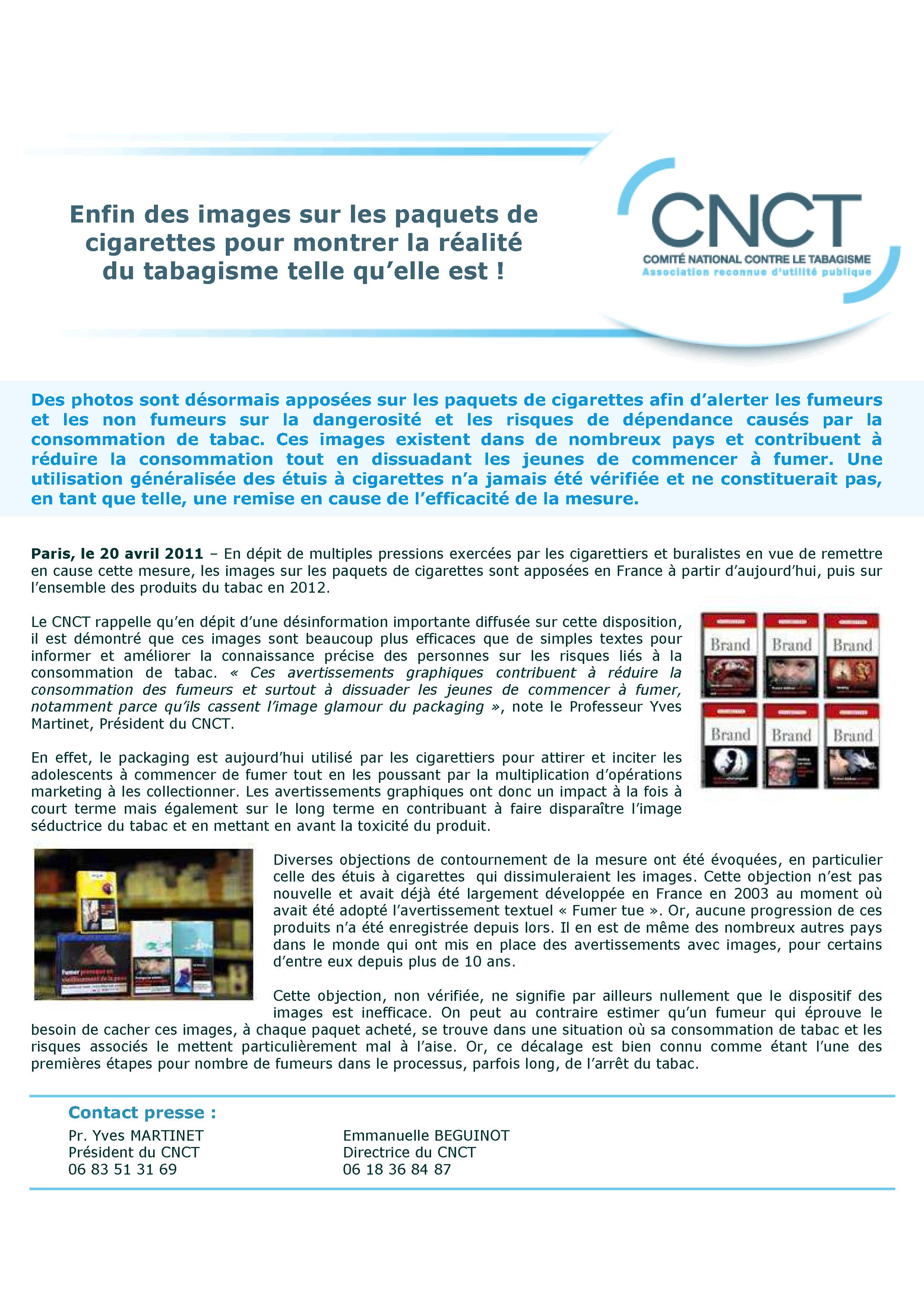 CNCT-CP_ enfin-des-images-pour-montrer-la-realite-20avr2011_Page_1.jpg