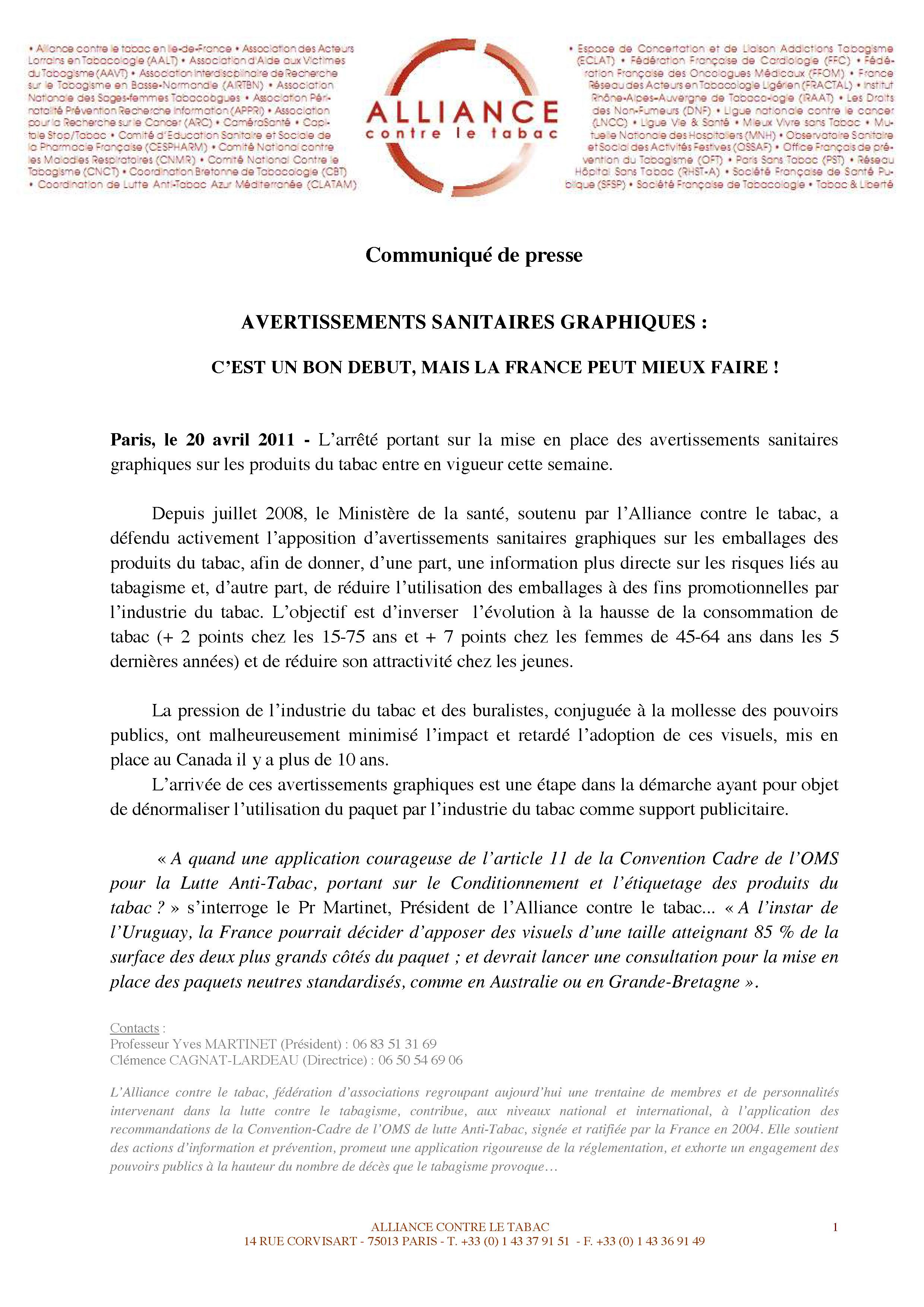 Alliance-CP_avertissements-sanitaires-graphiques-20avr2011.jpg