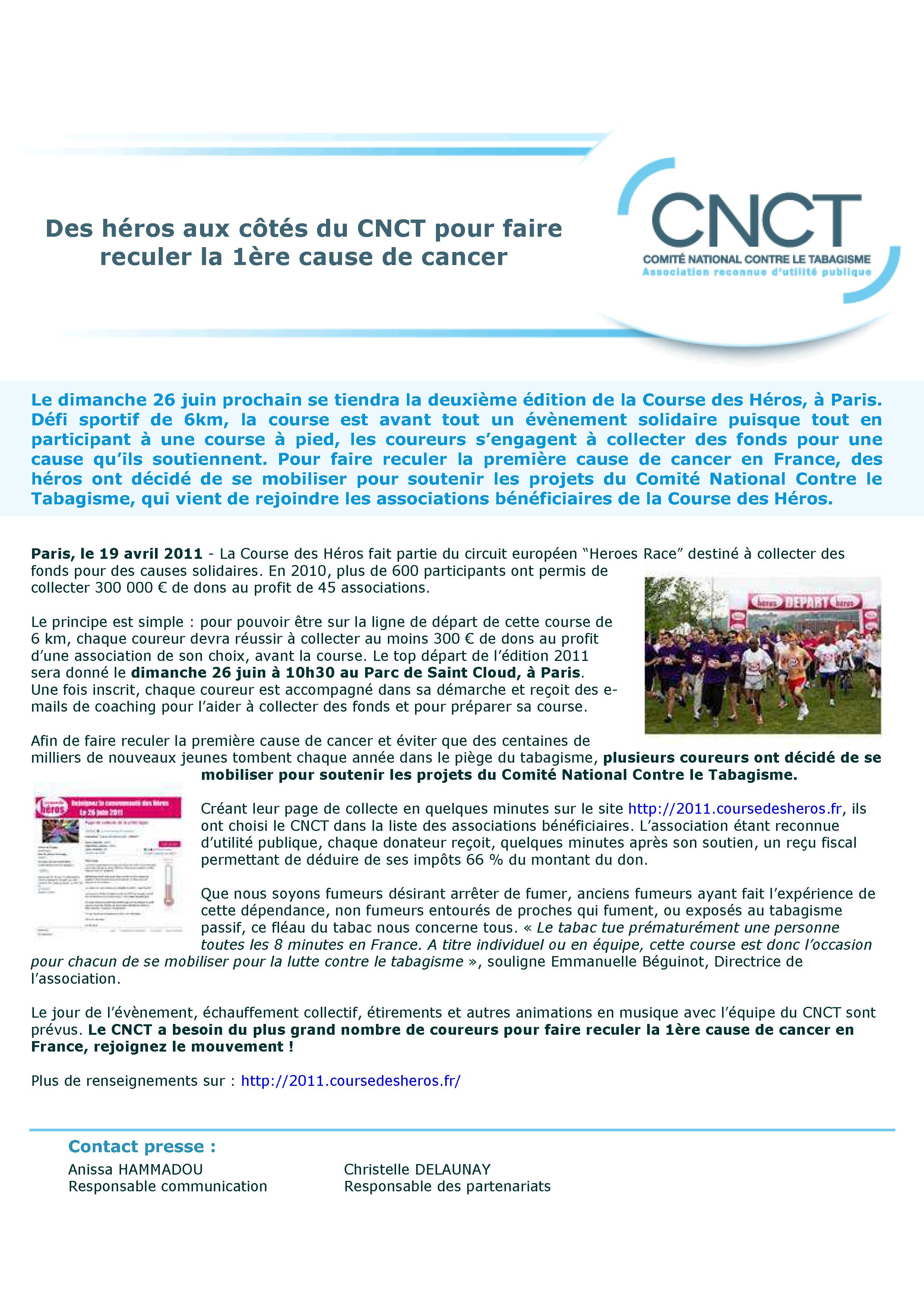 CNCT-CP_ des-heros-pour-faire-reculer-la-1ere-cause-de-cancer-20avr2011_Page_1.jpg