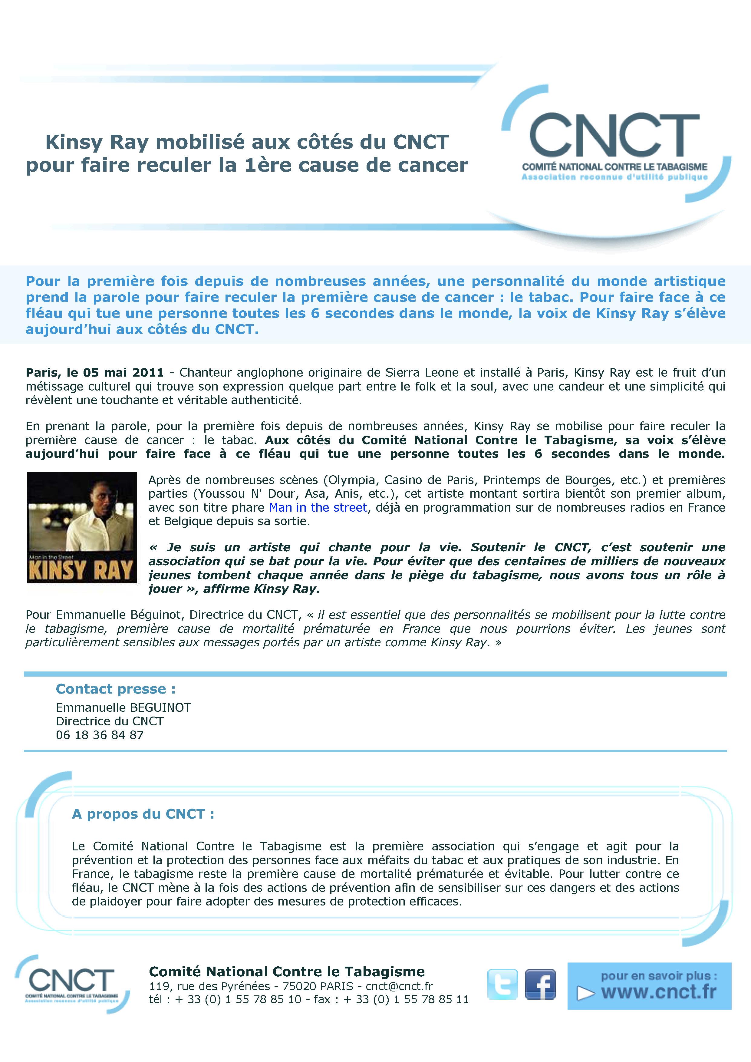 CNCT-CP_Kinsy-Ray-mobilise-pour-faire-reculer-la-1ere-cause-de-cancer-05mai2011.jpg