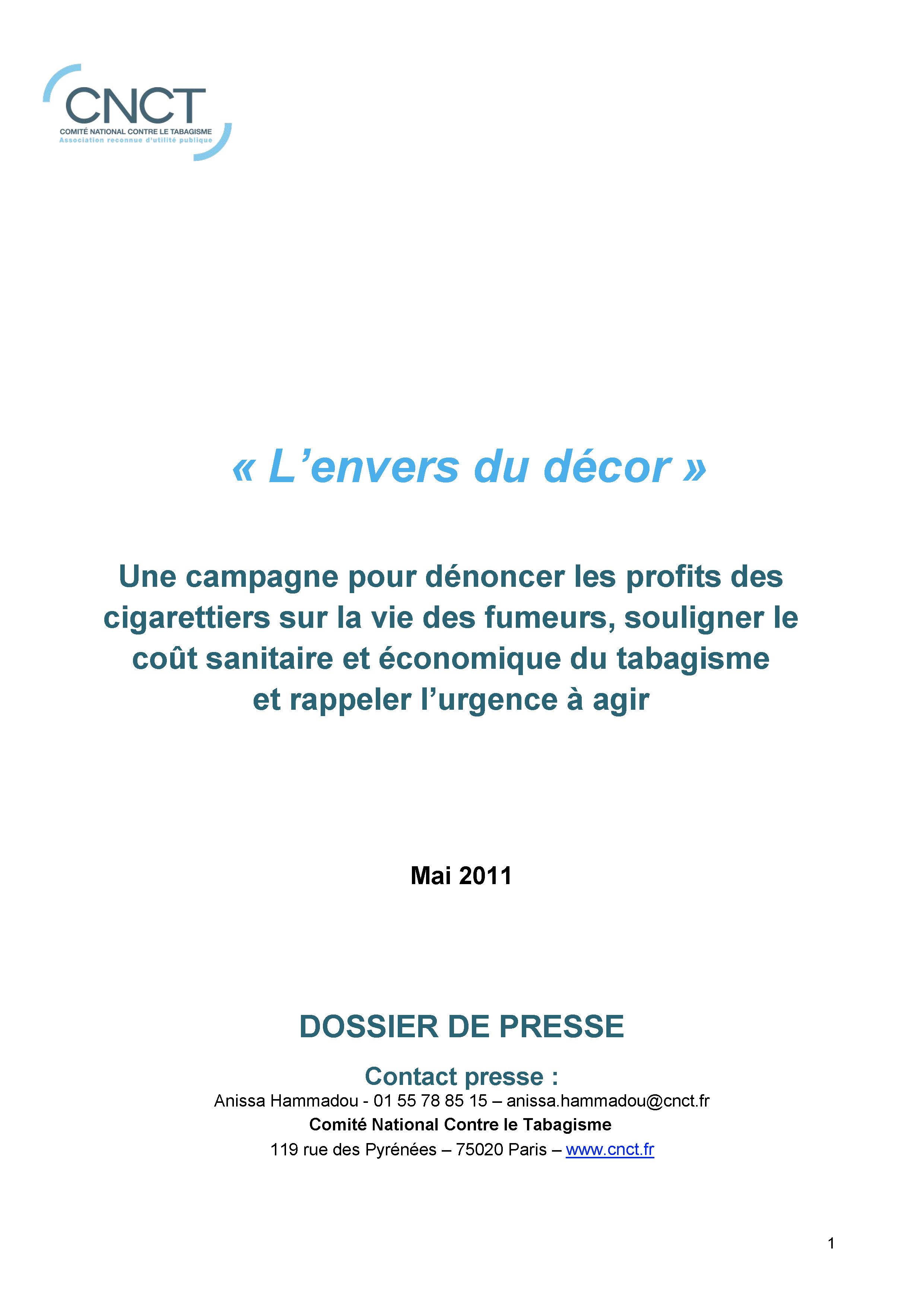 CNCT-DP-l-envers-du-decor-17mai2011_Page_01.jpg