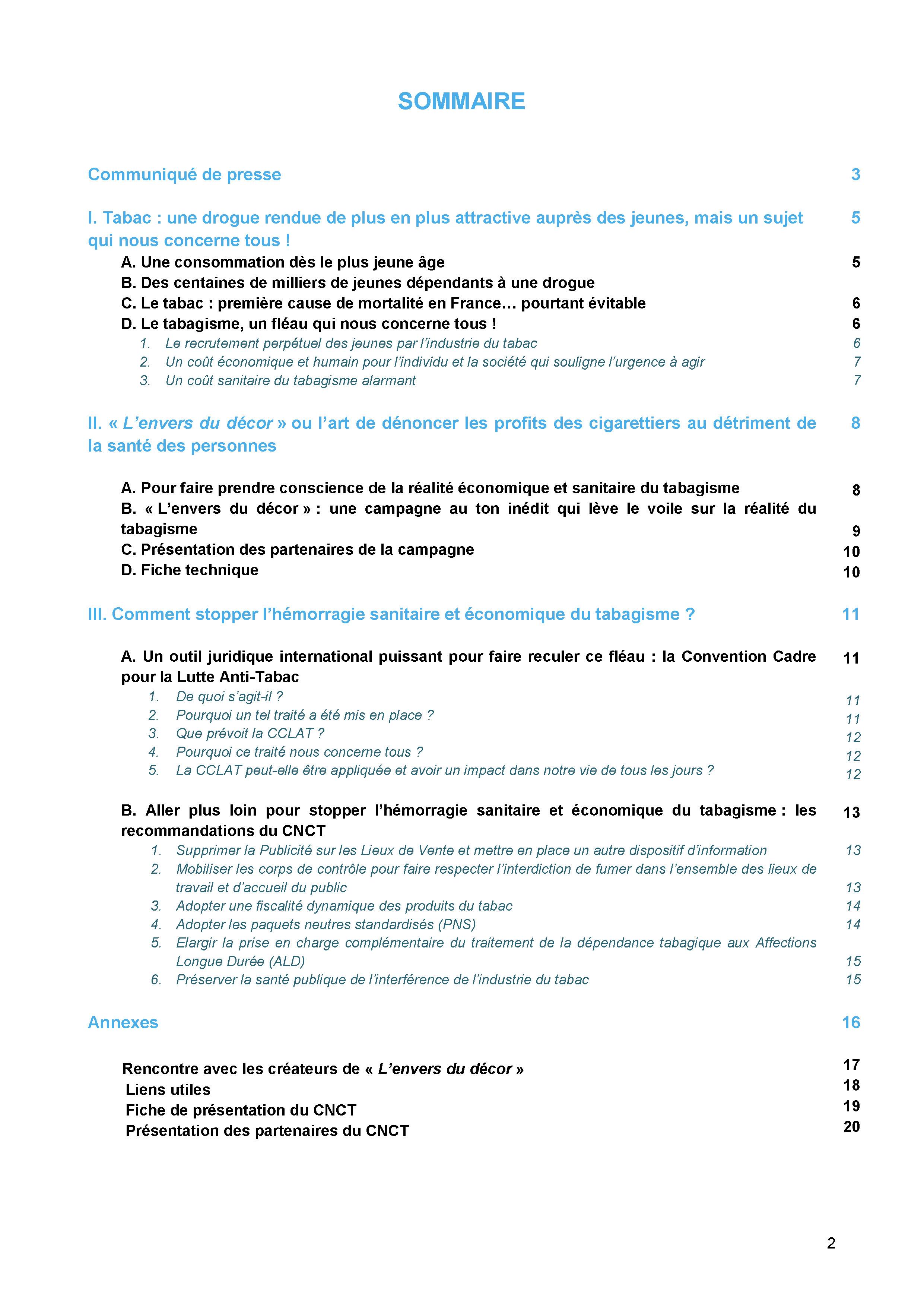 CNCT-DP-l-envers-du-decor-17mai2011_Page_02.jpg
