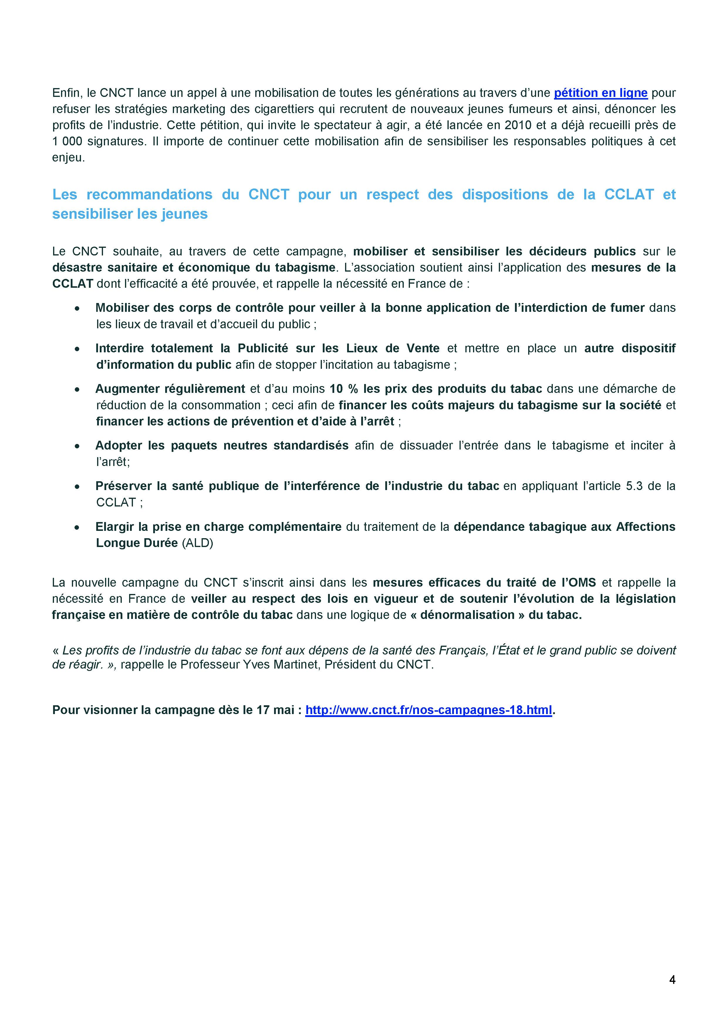 CNCT-DP-l-envers-du-decor-17mai2011_Page_04.jpg
