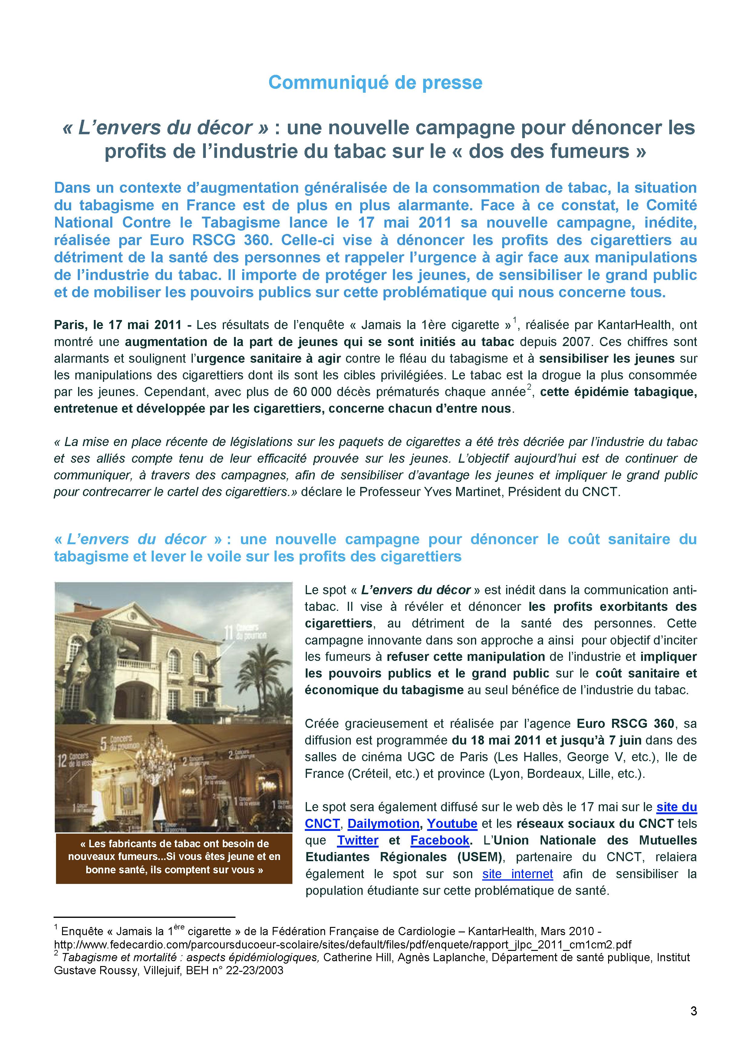 CNCT-DP-l-envers-du-decor-17mai2011_Page_03.jpg