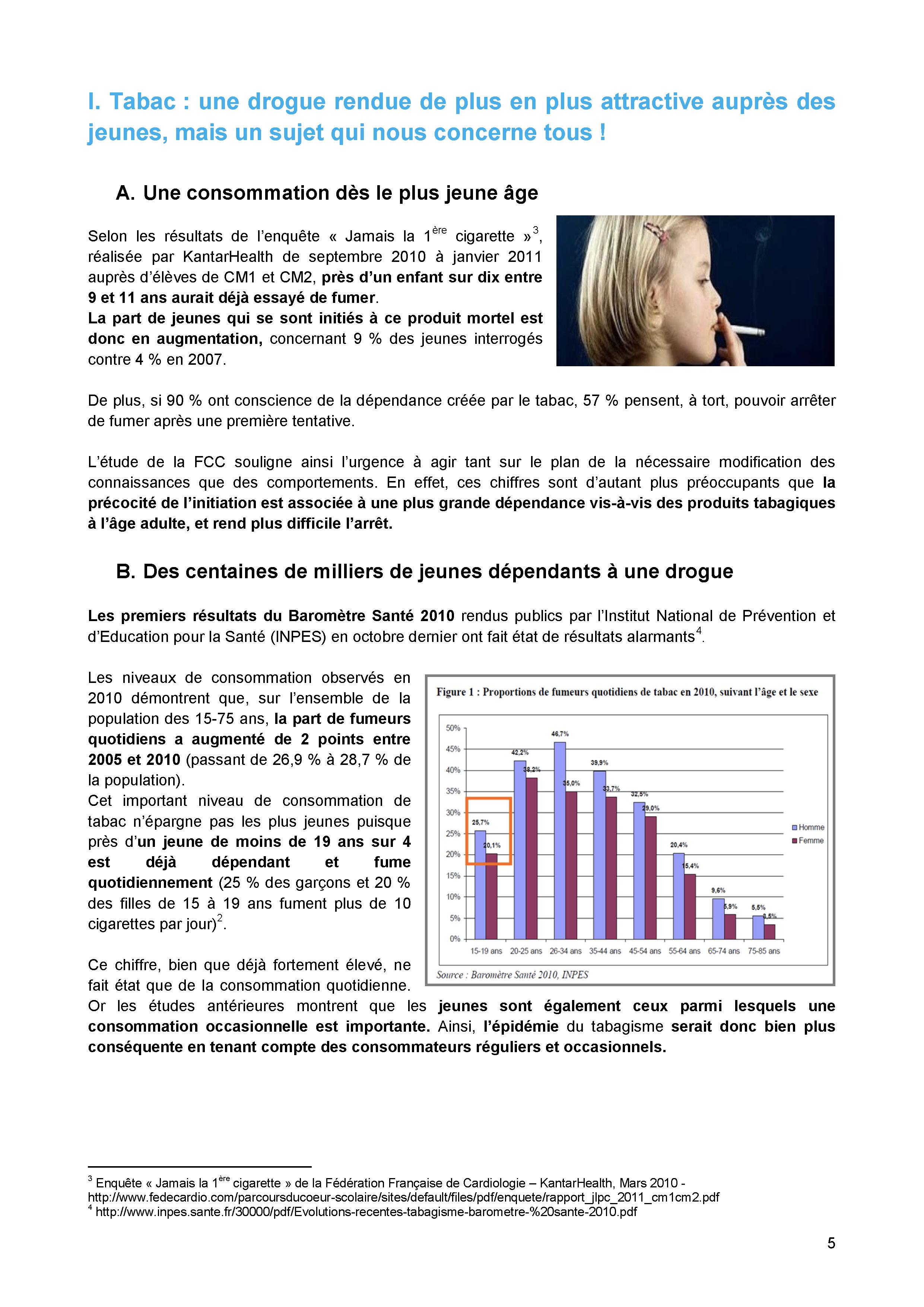CNCT-DP-l-envers-du-decor-17mai2011_Page_05.jpg