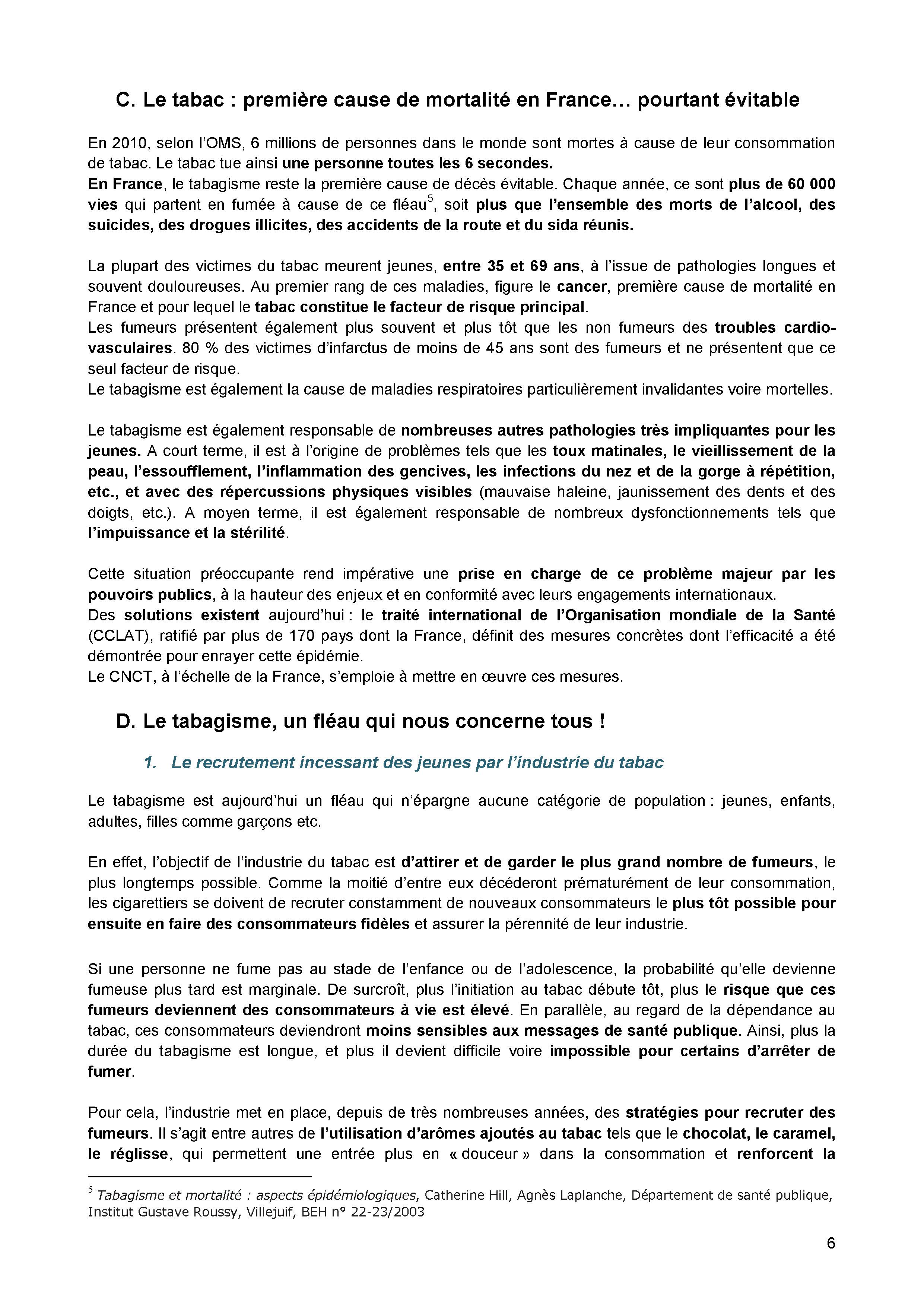 CNCT-DP-l-envers-du-decor-17mai2011_Page_06.jpg