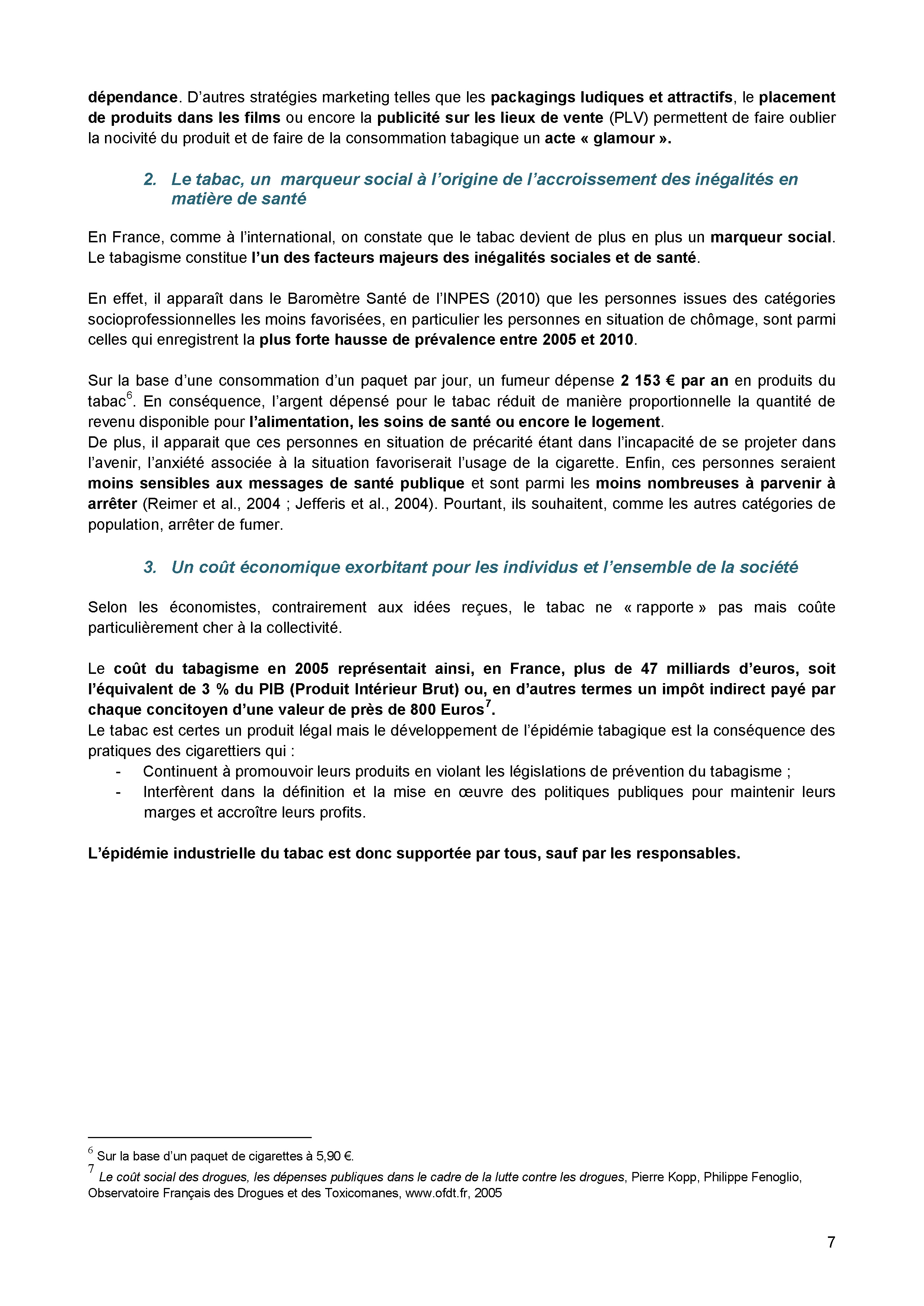 CNCT-DP-l-envers-du-decor-17mai2011_Page_07.jpg