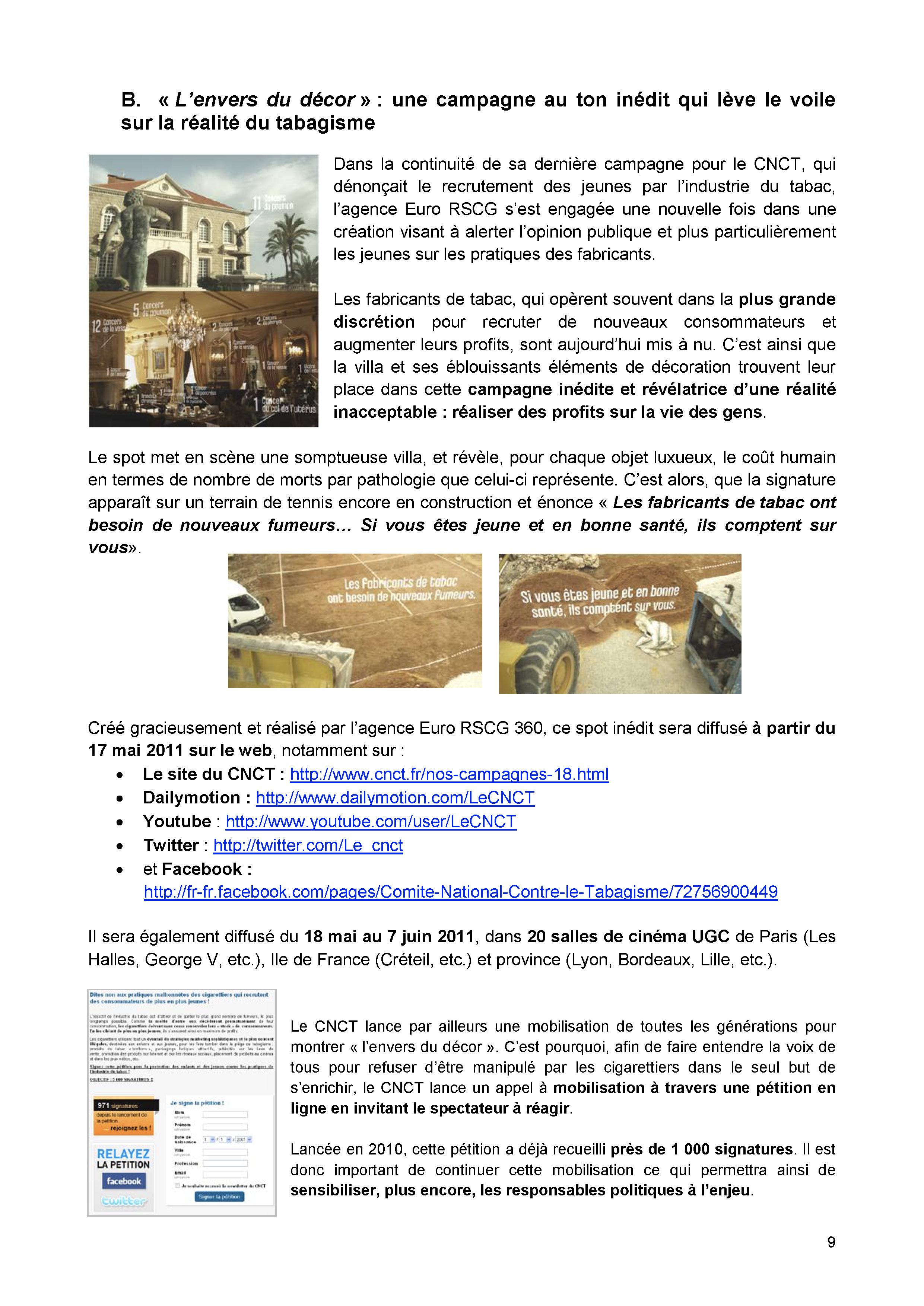 CNCT-DP-l-envers-du-decor-17mai2011_Page_09.jpg