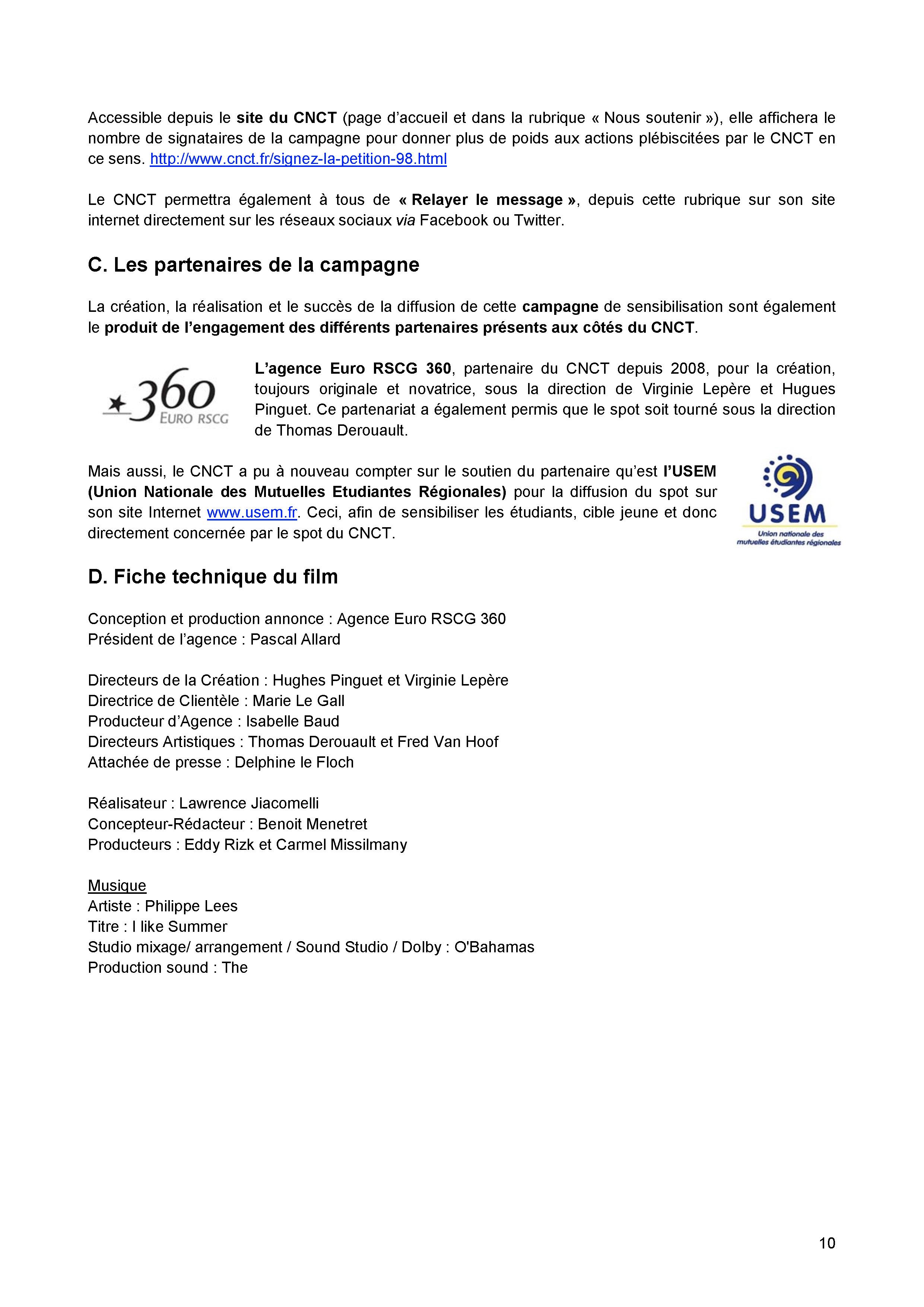 CNCT-DP-l-envers-du-decor-17mai2011_Page_10.jpg