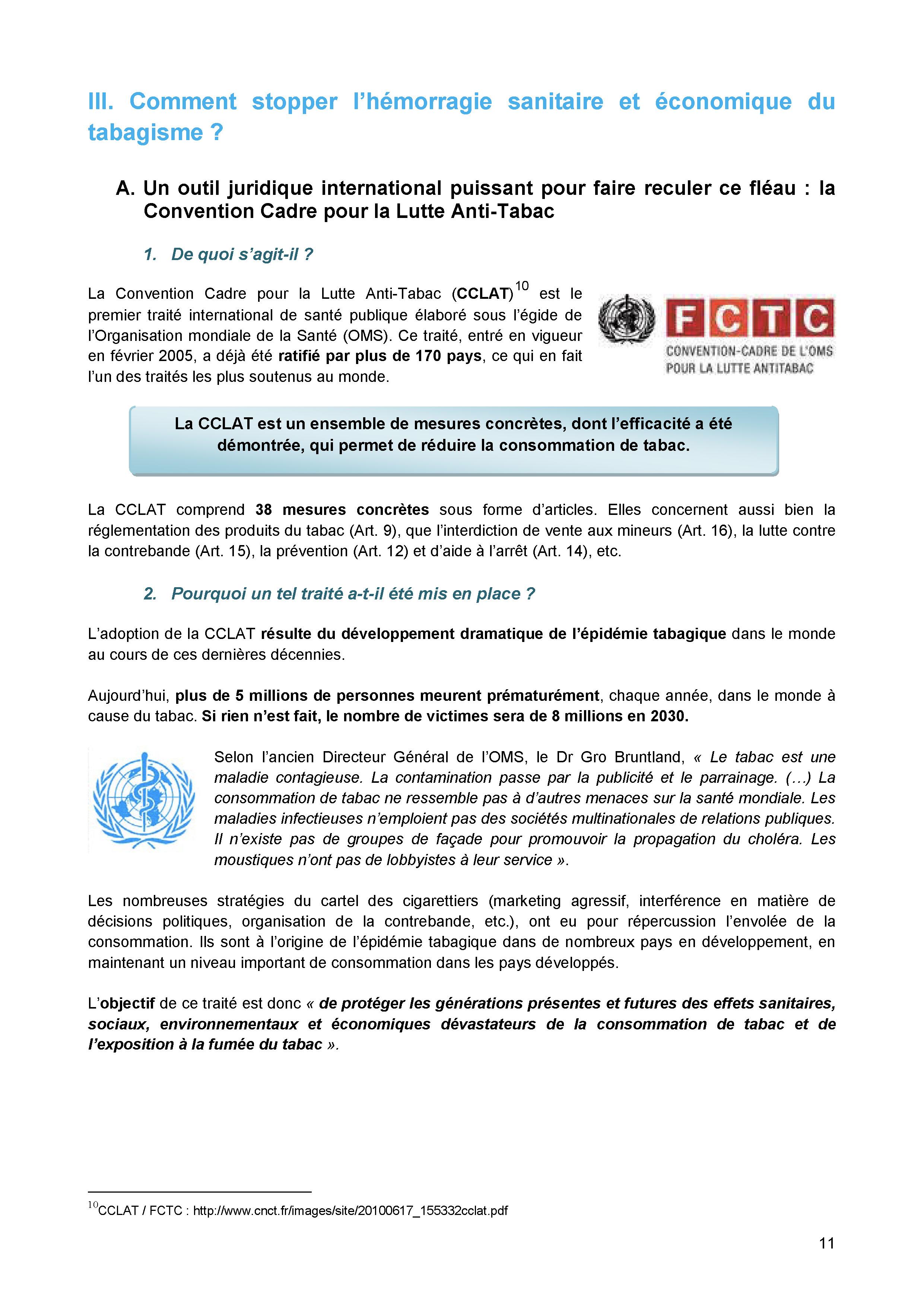 CNCT-DP-l-envers-du-decor-17mai2011_Page_11.jpg