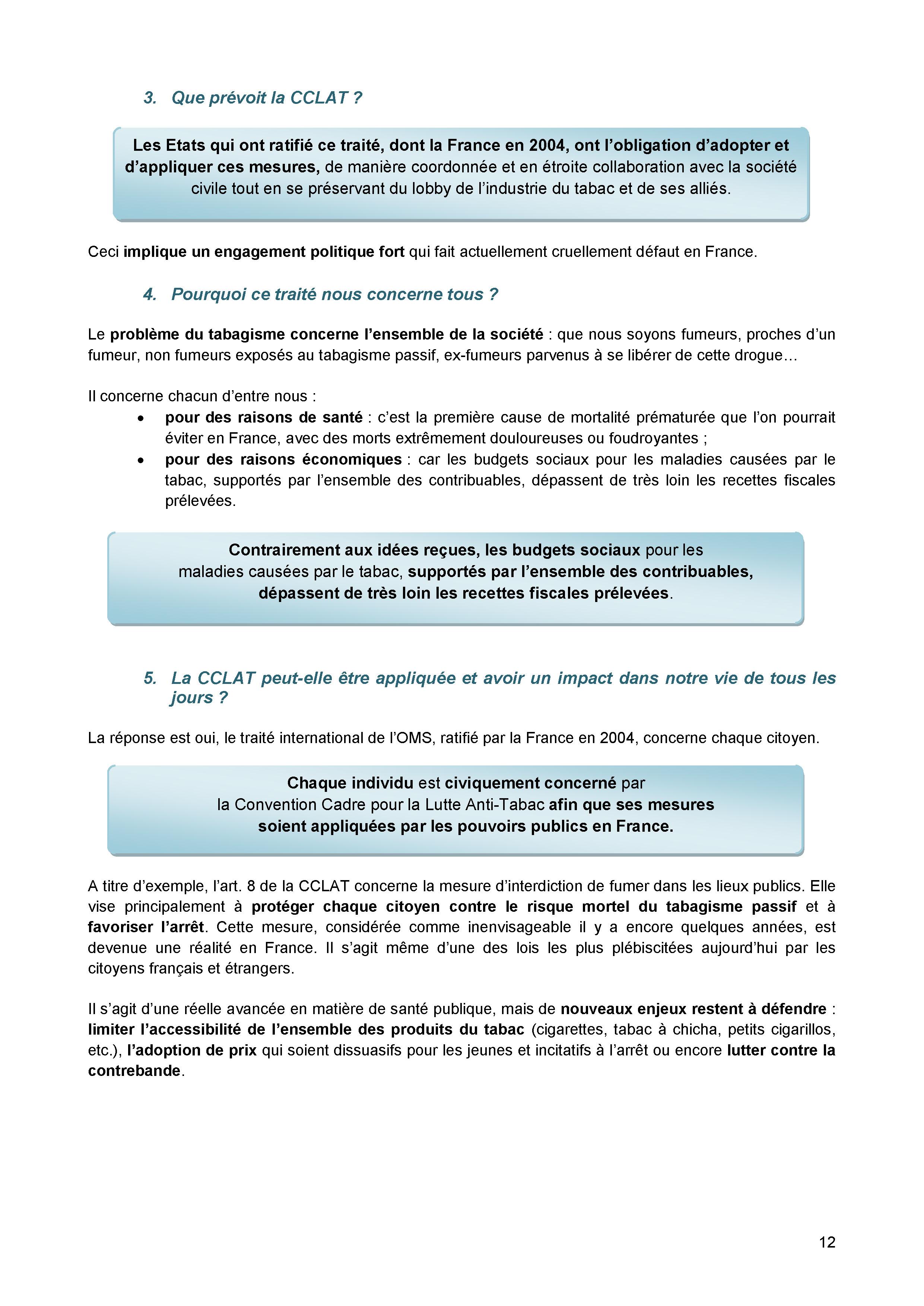 CNCT-DP-l-envers-du-decor-17mai2011_Page_12.jpg