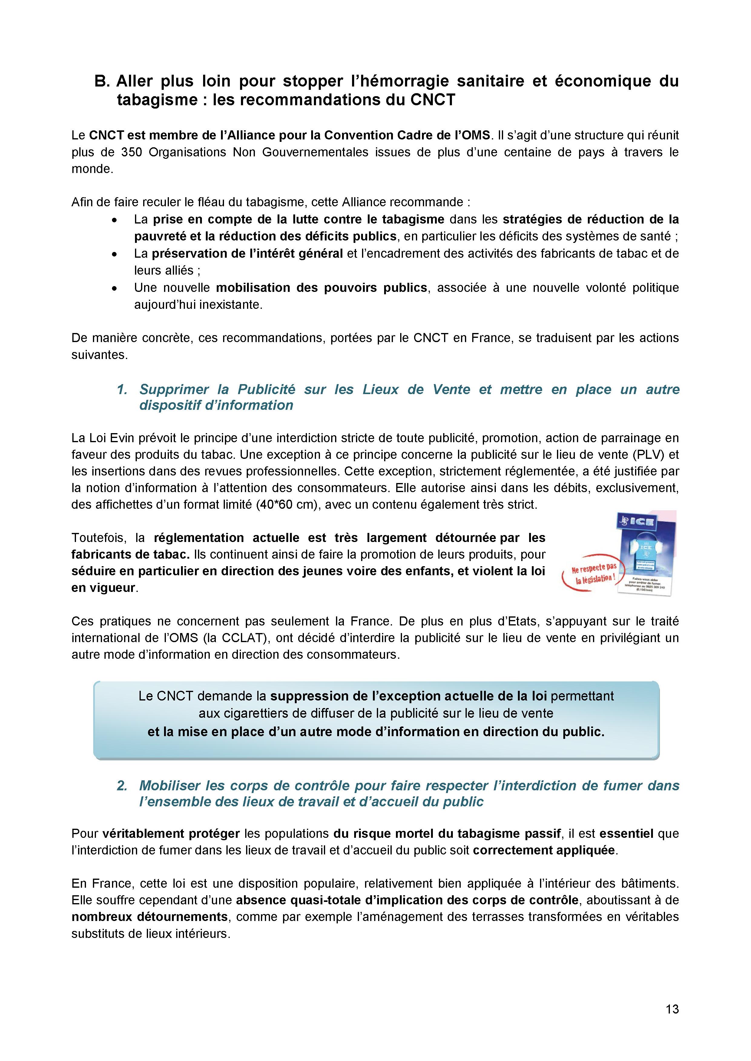 CNCT-DP-l-envers-du-decor-17mai2011_Page_13.jpg