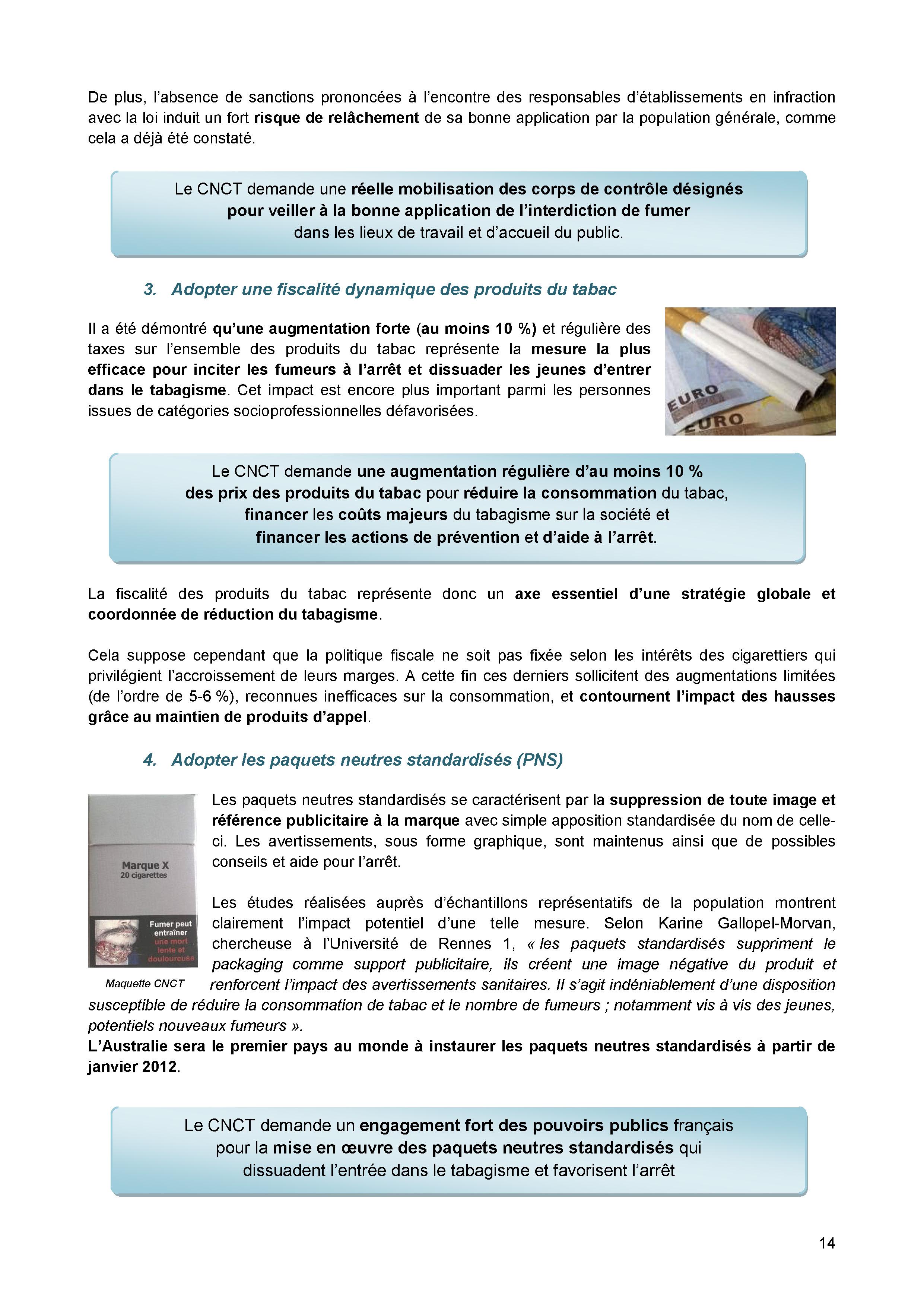 CNCT-DP-l-envers-du-decor-17mai2011_Page_14.jpg