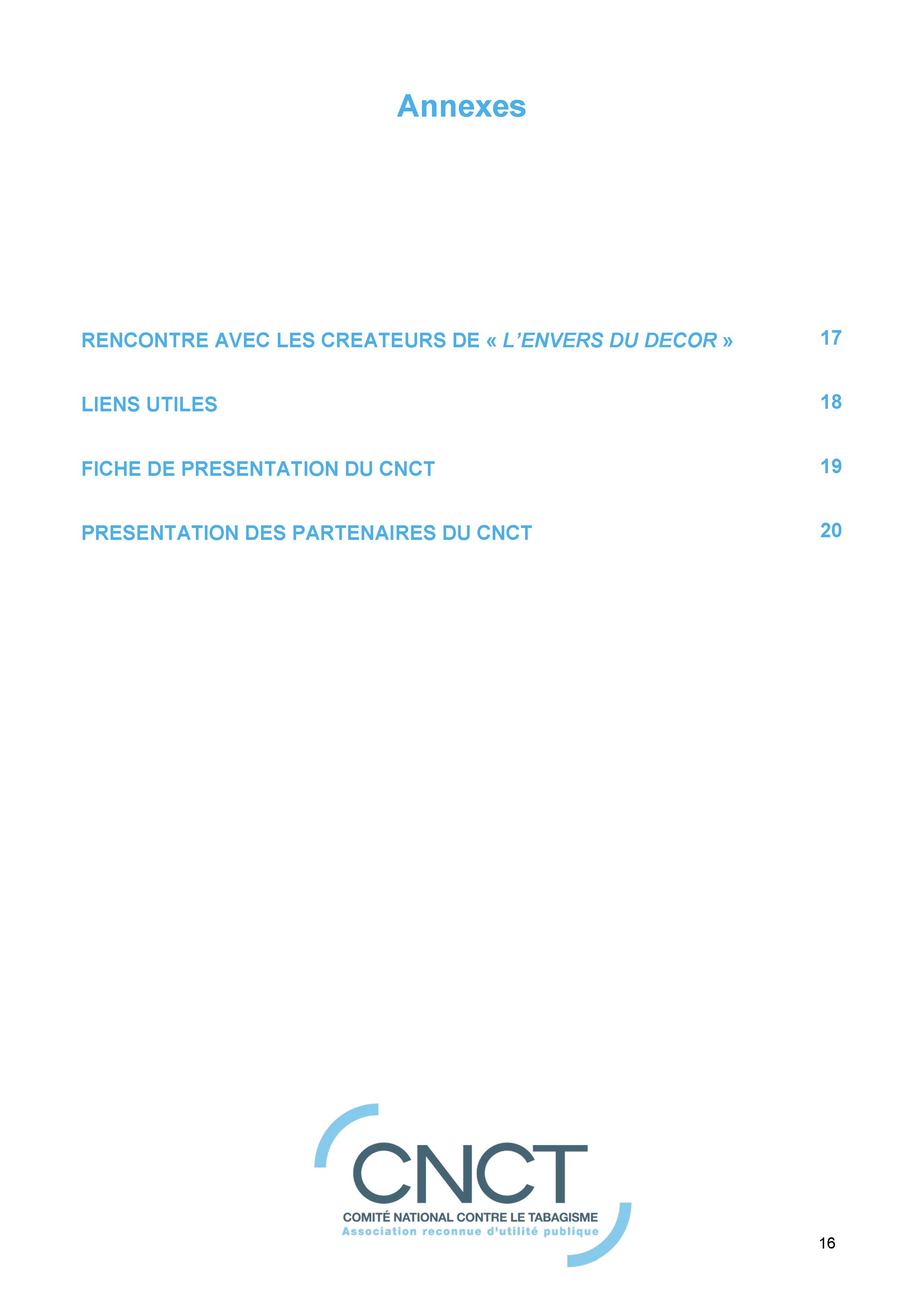 CNCT-DP-l-envers-du-decor-17mai2011_Page_16.jpg