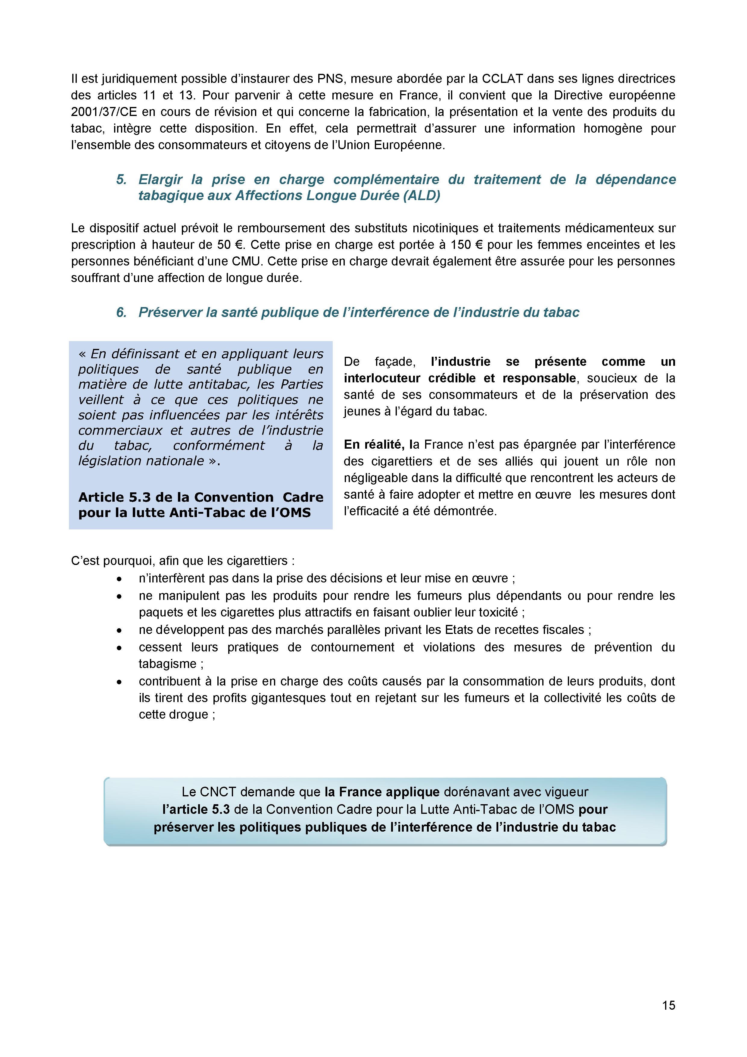 CNCT-DP-l-envers-du-decor-17mai2011_Page_15.jpg