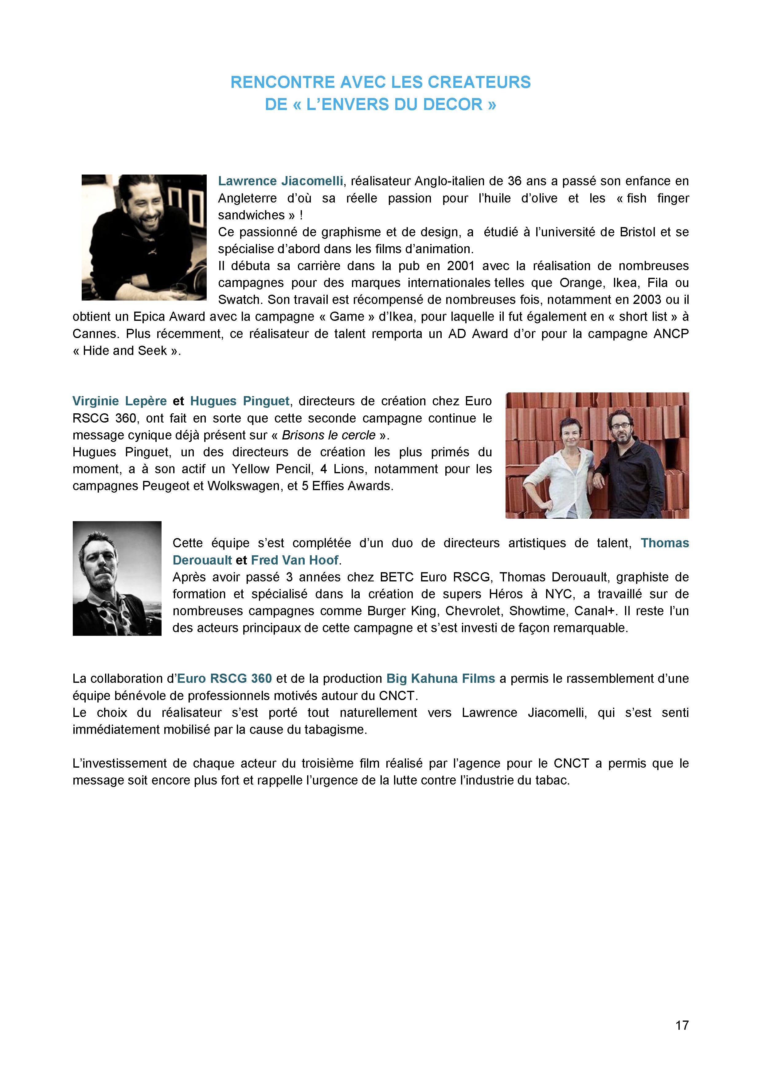 CNCT-DP-l-envers-du-decor-17mai2011_Page_17.jpg