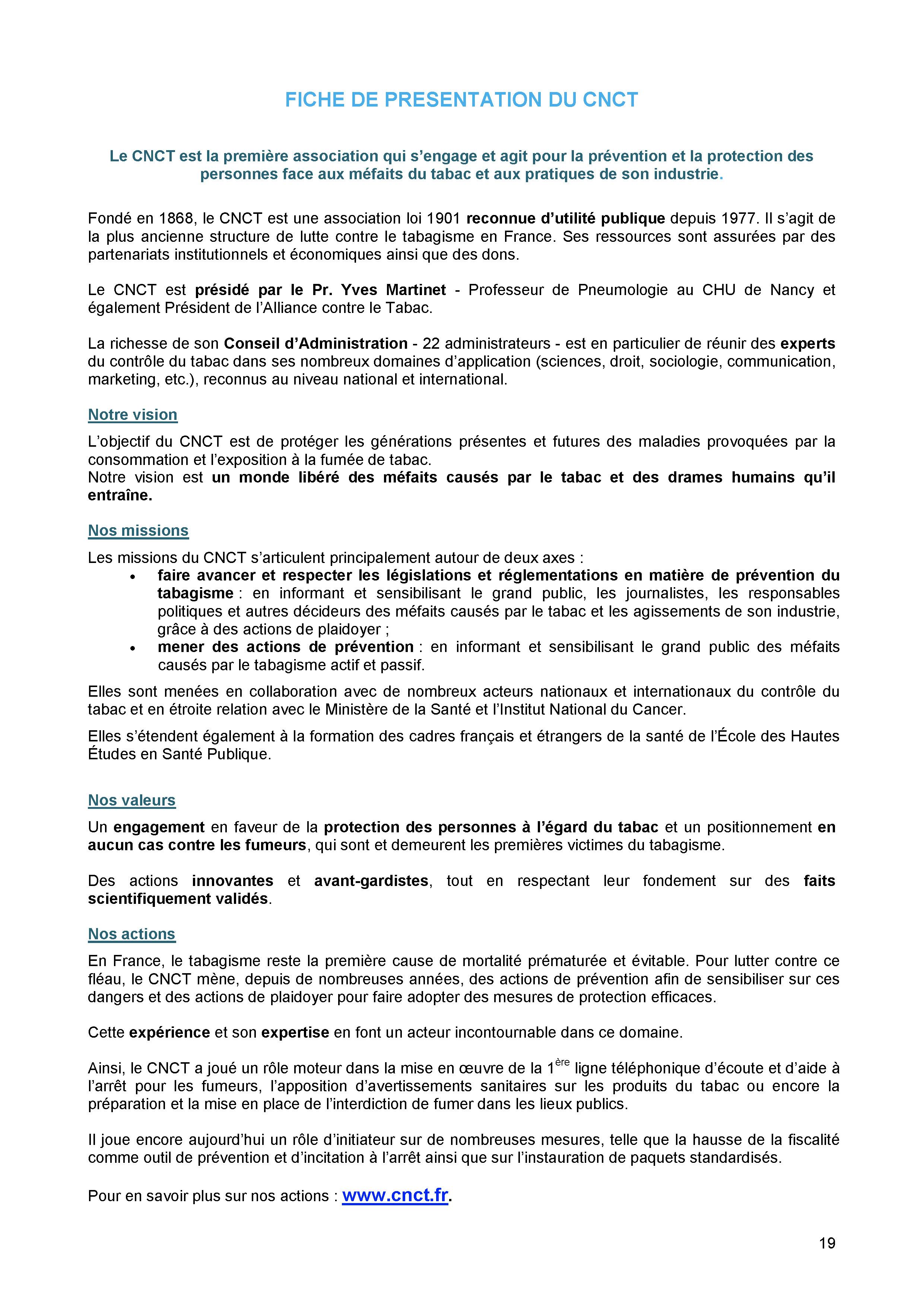 CNCT-DP-l-envers-du-decor-17mai2011_Page_19.jpg