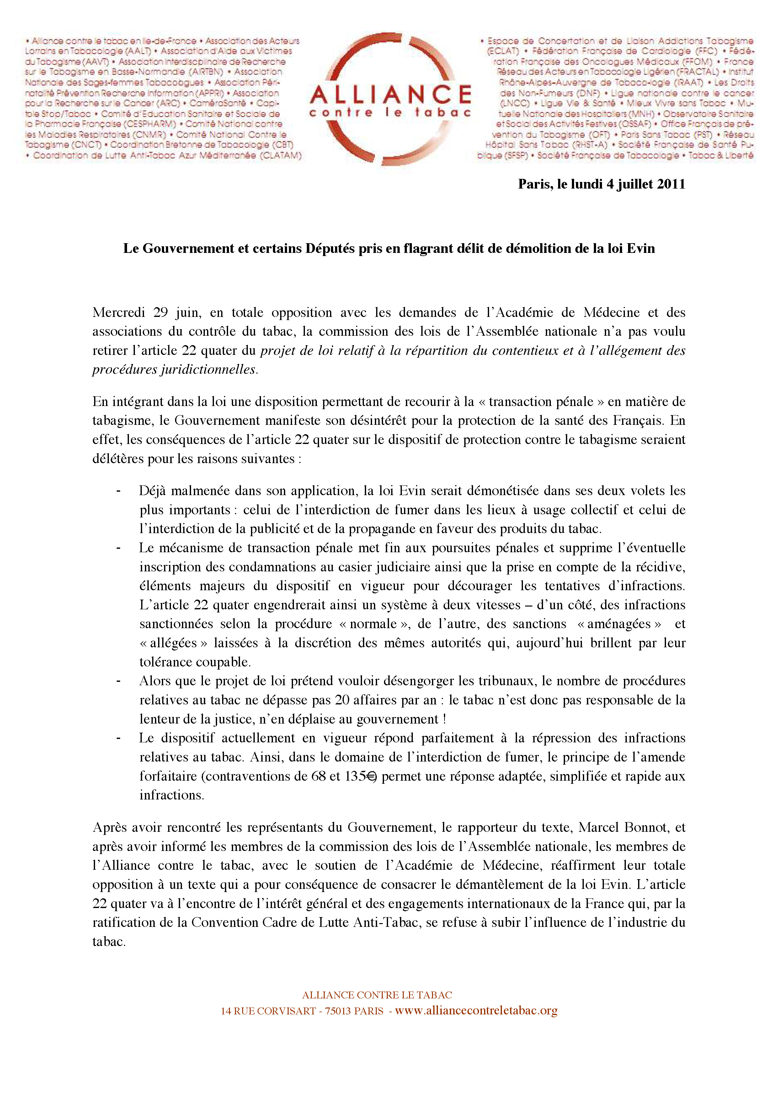 Alliance-CP_projet-de-loi-article-22-quater_04juil2011_Page_1.jpg