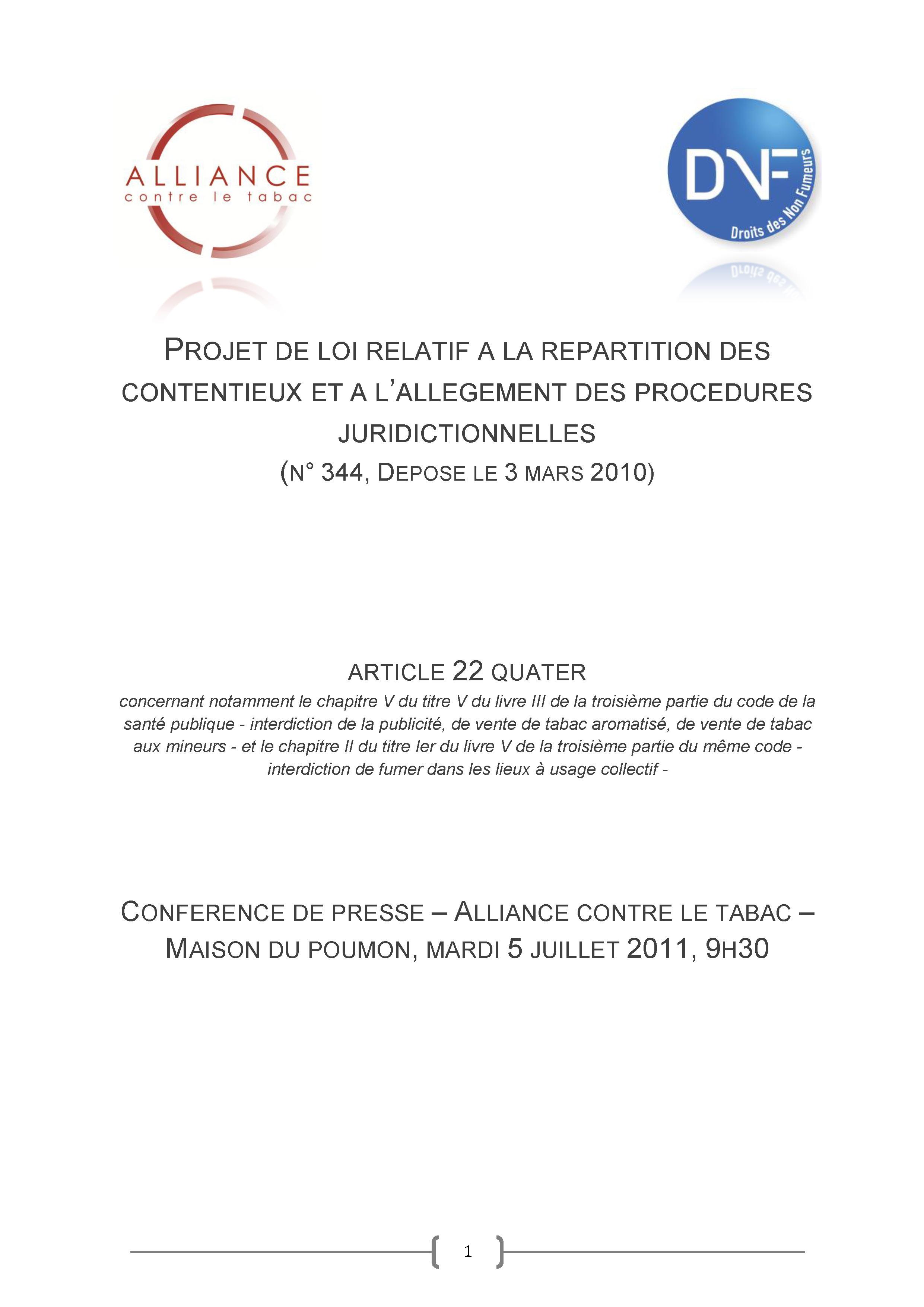 Alliance-DP_projet-loi-article-22-quater_05juil2011_Page_1.jpg