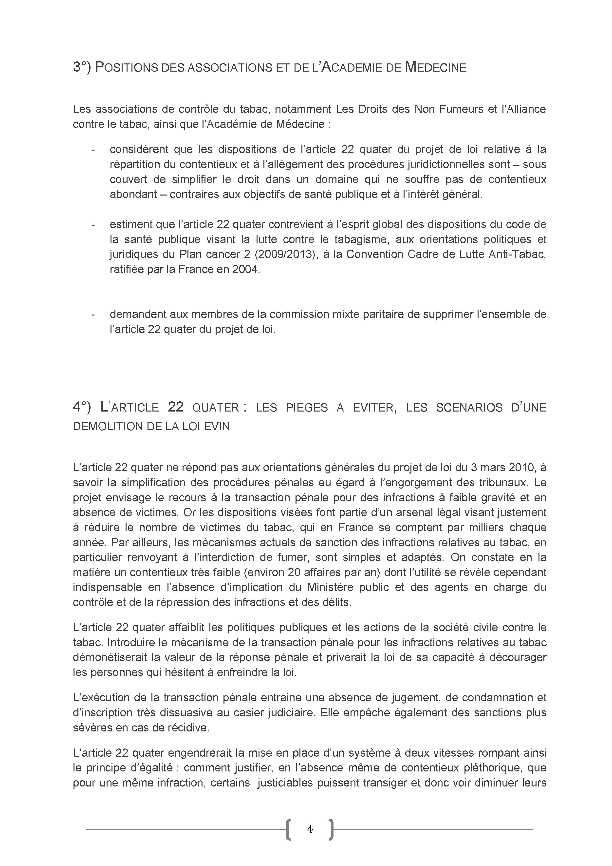 Alliance-DP_projet-loi-article-22-quater_05juil2011_Page_4.jpg