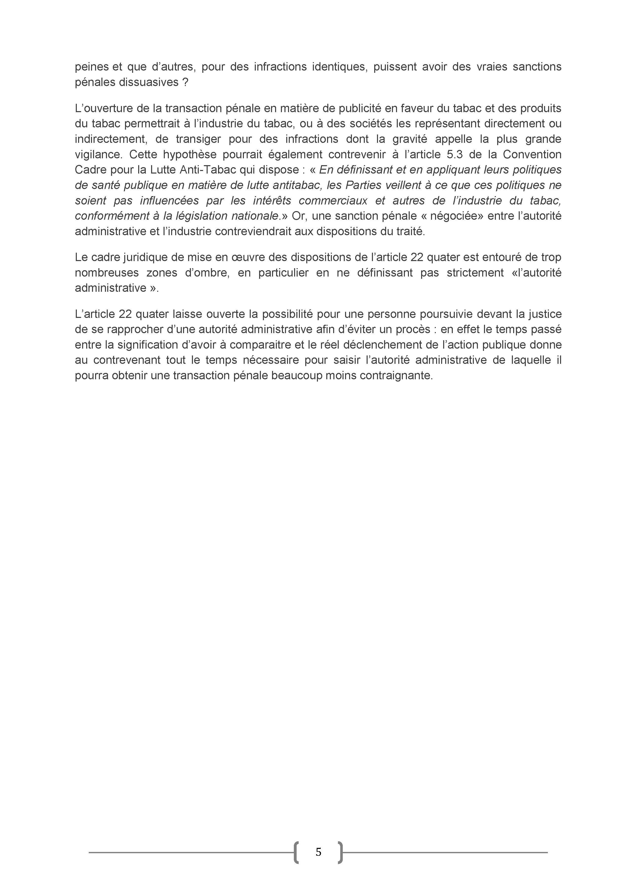 Alliance-DP_projet-loi-article-22-quater_05juil2011_Page_5.jpg