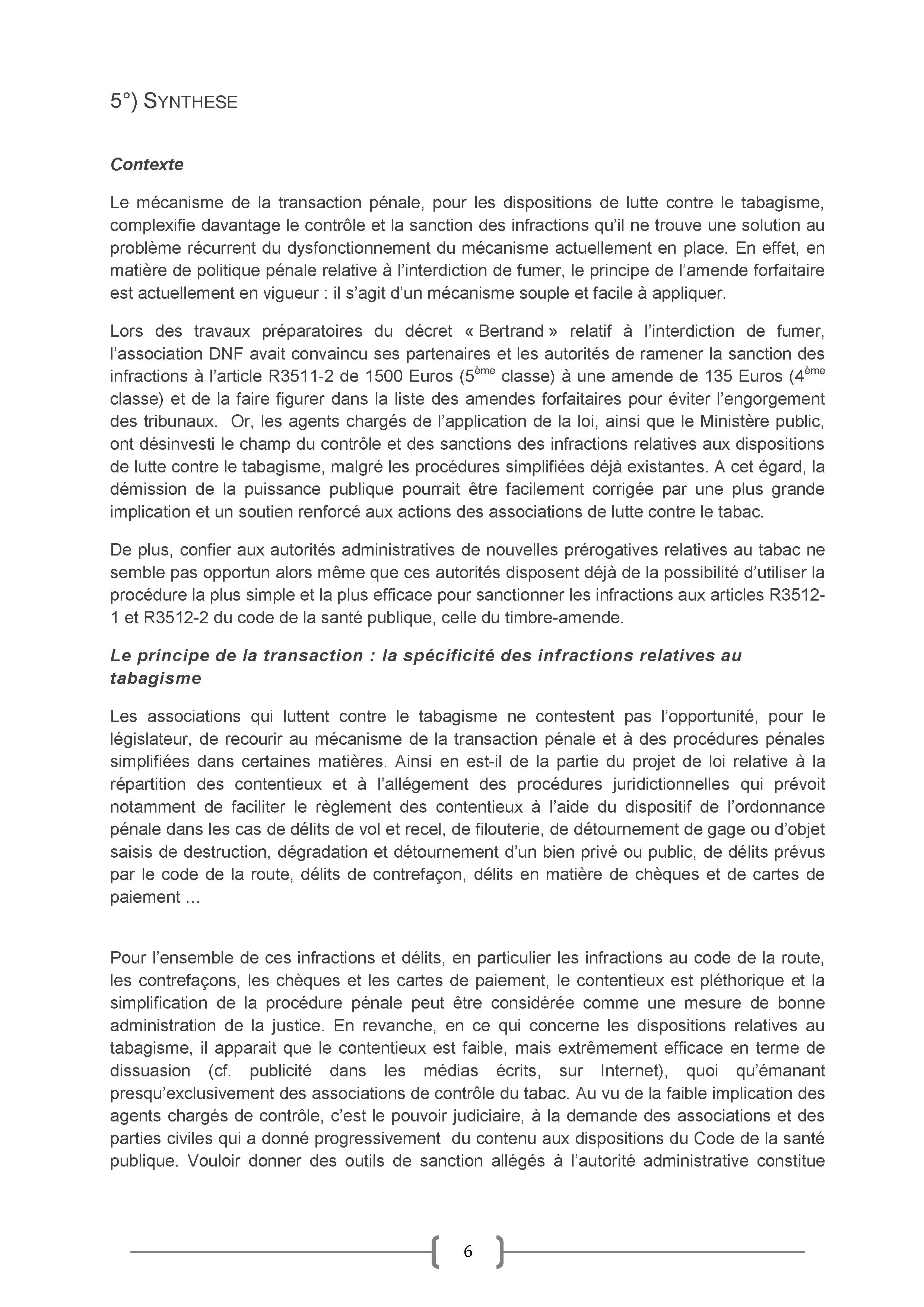 Alliance-DP_projet-loi-article-22-quater_05juil2011_Page_6.jpg
