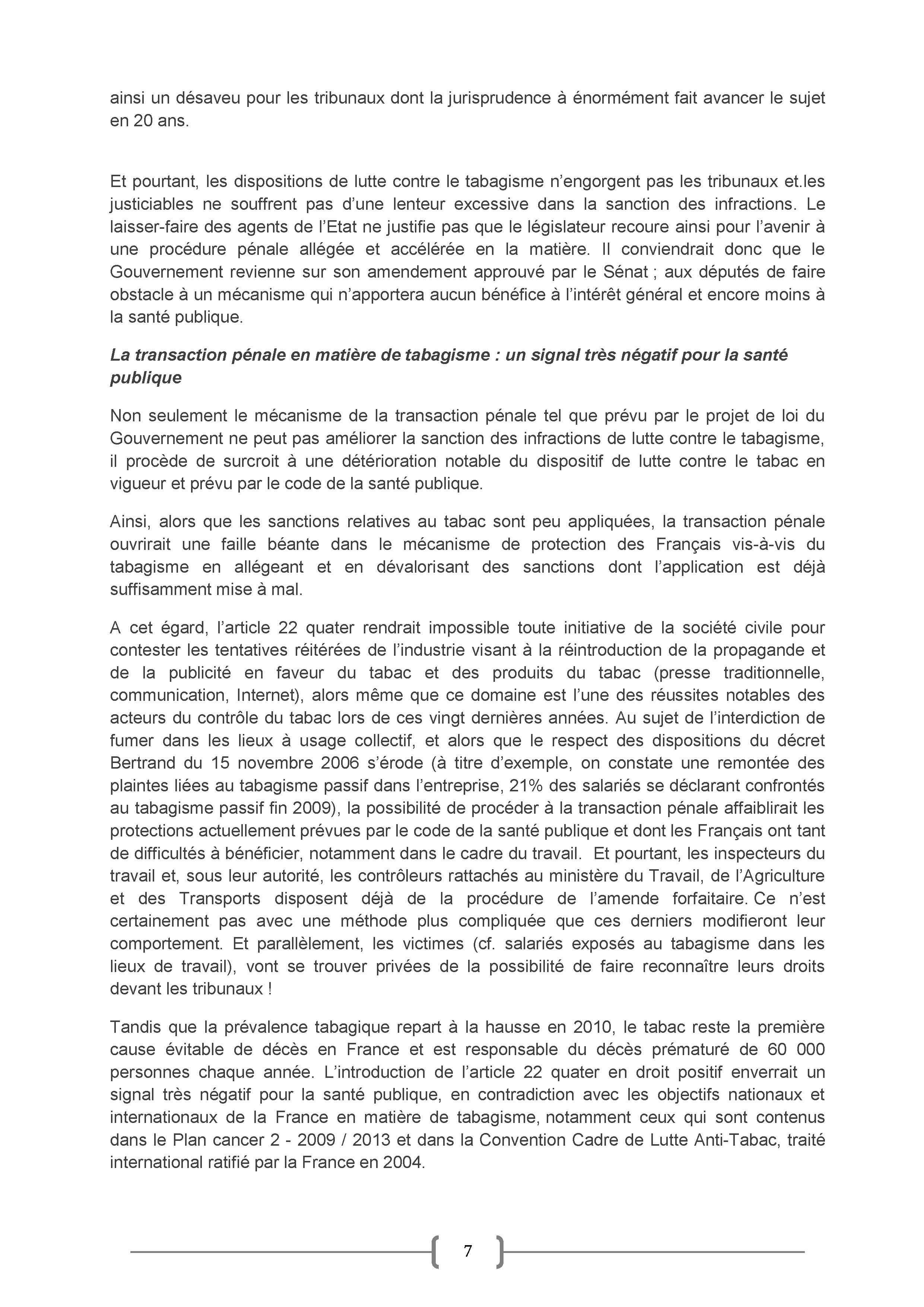 Alliance-DP_projet-loi-article-22-quater_05juil2011_Page_7.jpg