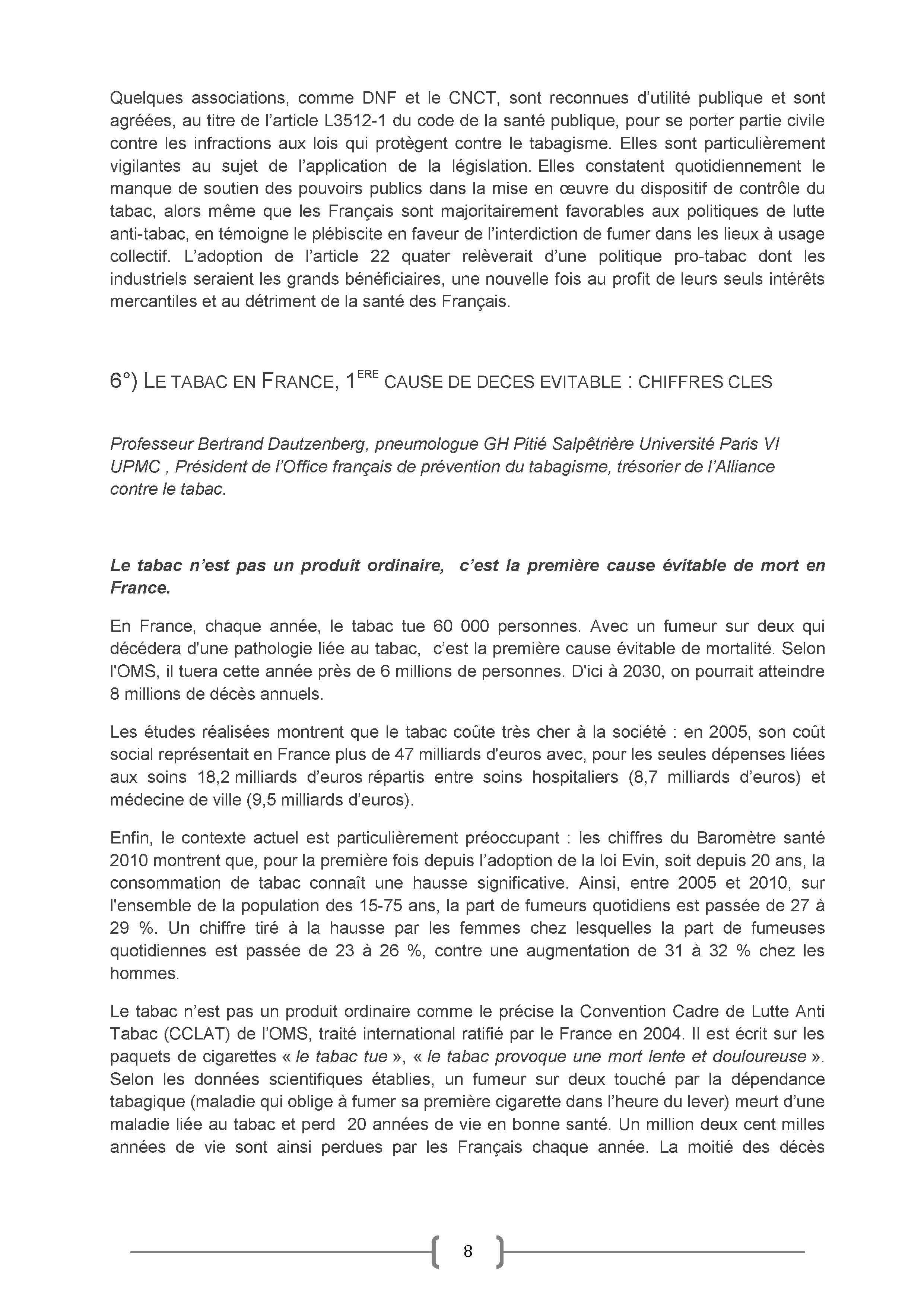 Alliance-DP_projet-loi-article-22-quater_05juil2011_Page_8.jpg