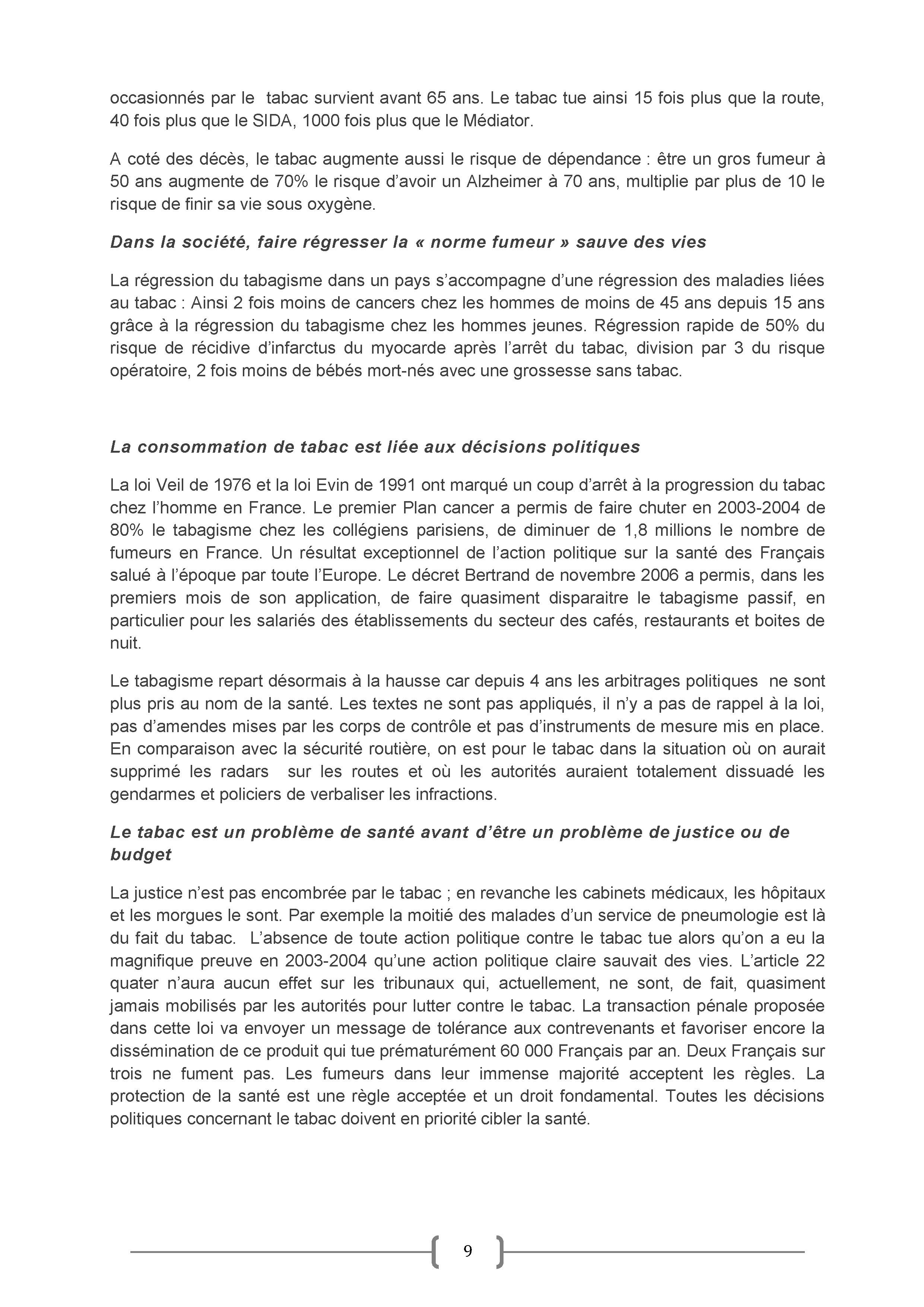Alliance-DP_projet-loi-article-22-quater_05juil2011_Page_9.jpg