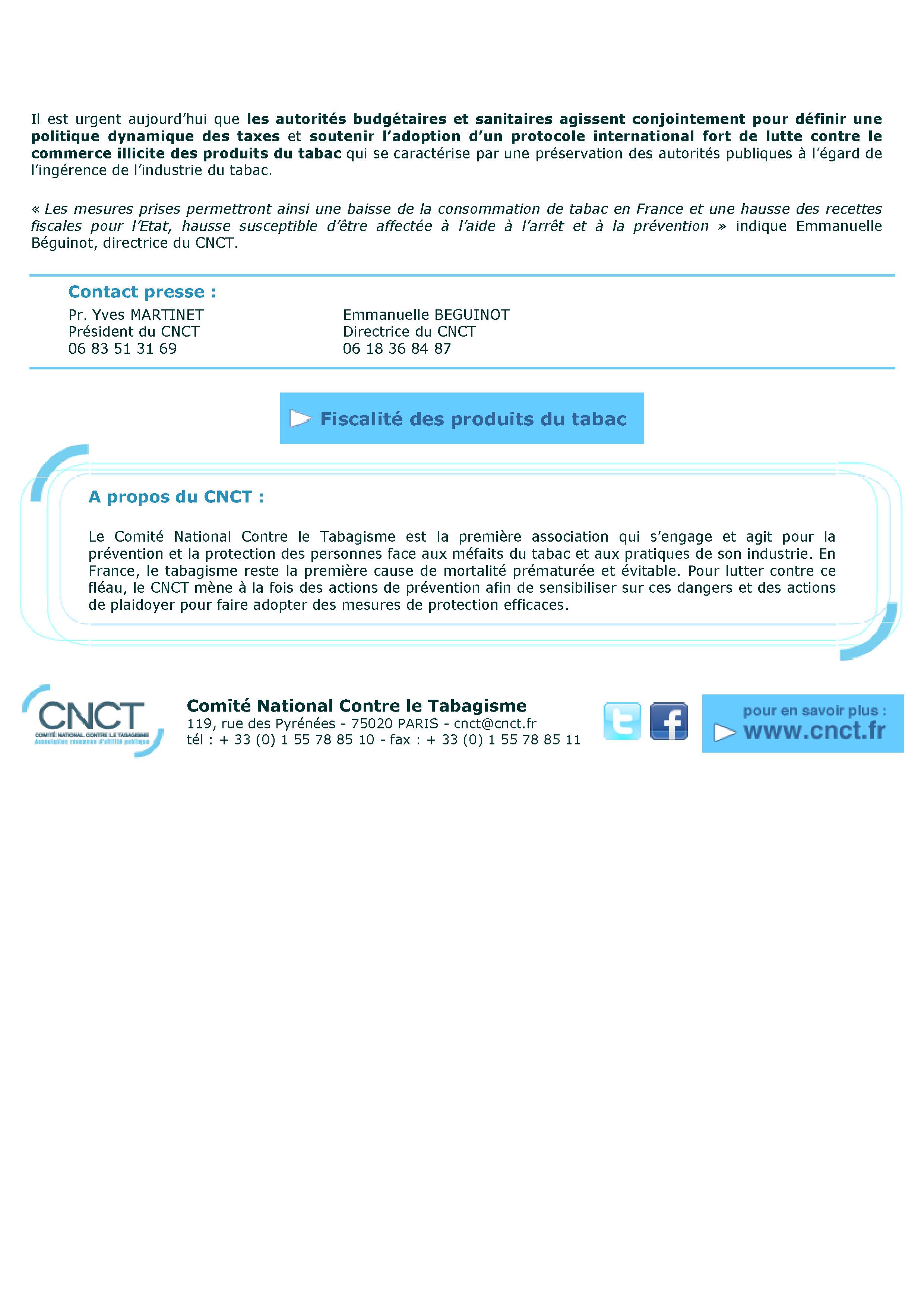 CNCT-CP_lutte-contre-la-contrebande-et-adoption-de-mesures-fortes-vont-de-pair-13sept2011_Page_2.jpg