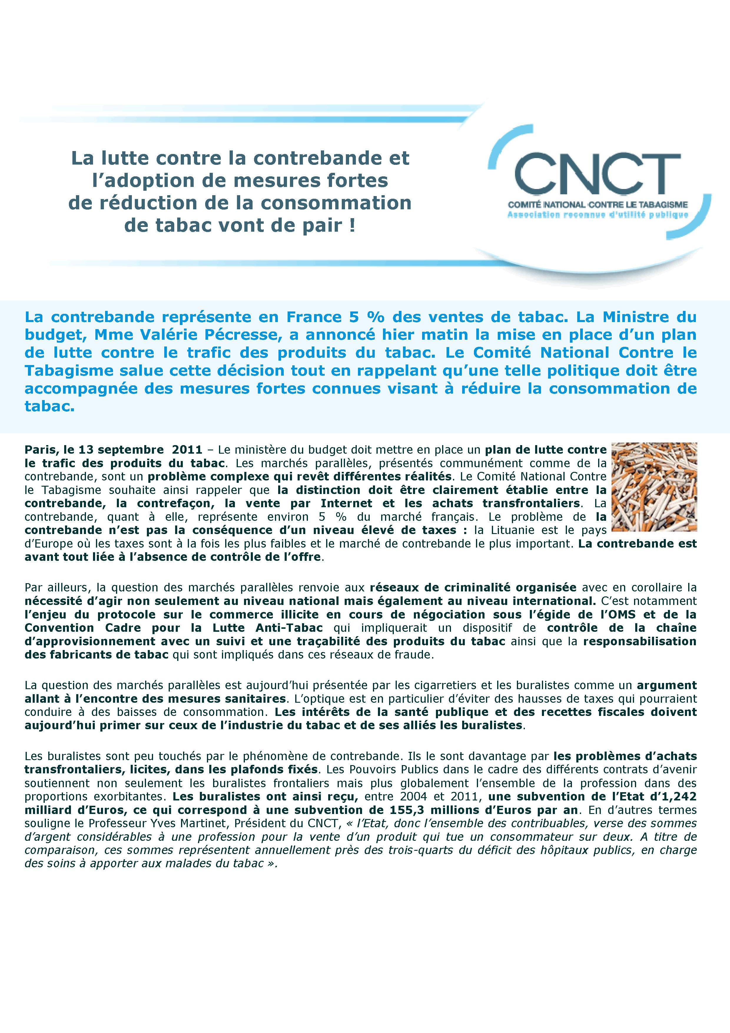 CNCT-CP_lutte-contre-la-contrebande-et-adoption-de-mesures-fortes-vont-de-pair-13sept2011_Page_1.jpg
