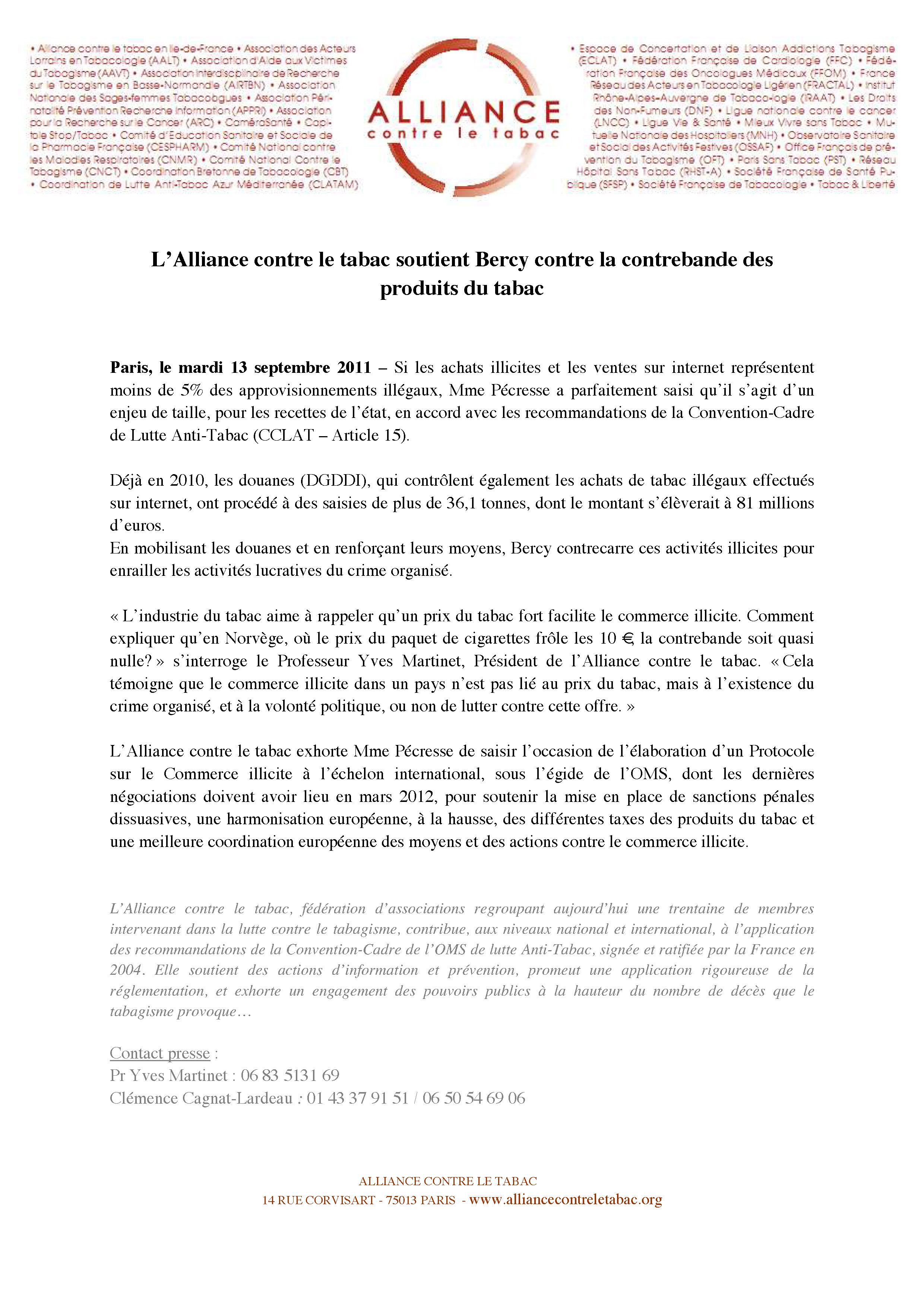Alliance-CP_soutien-de-l-initiative-de-bercy-en-faveur-de-la-lutte-contre-la-contrebande-13sept2011.jpg