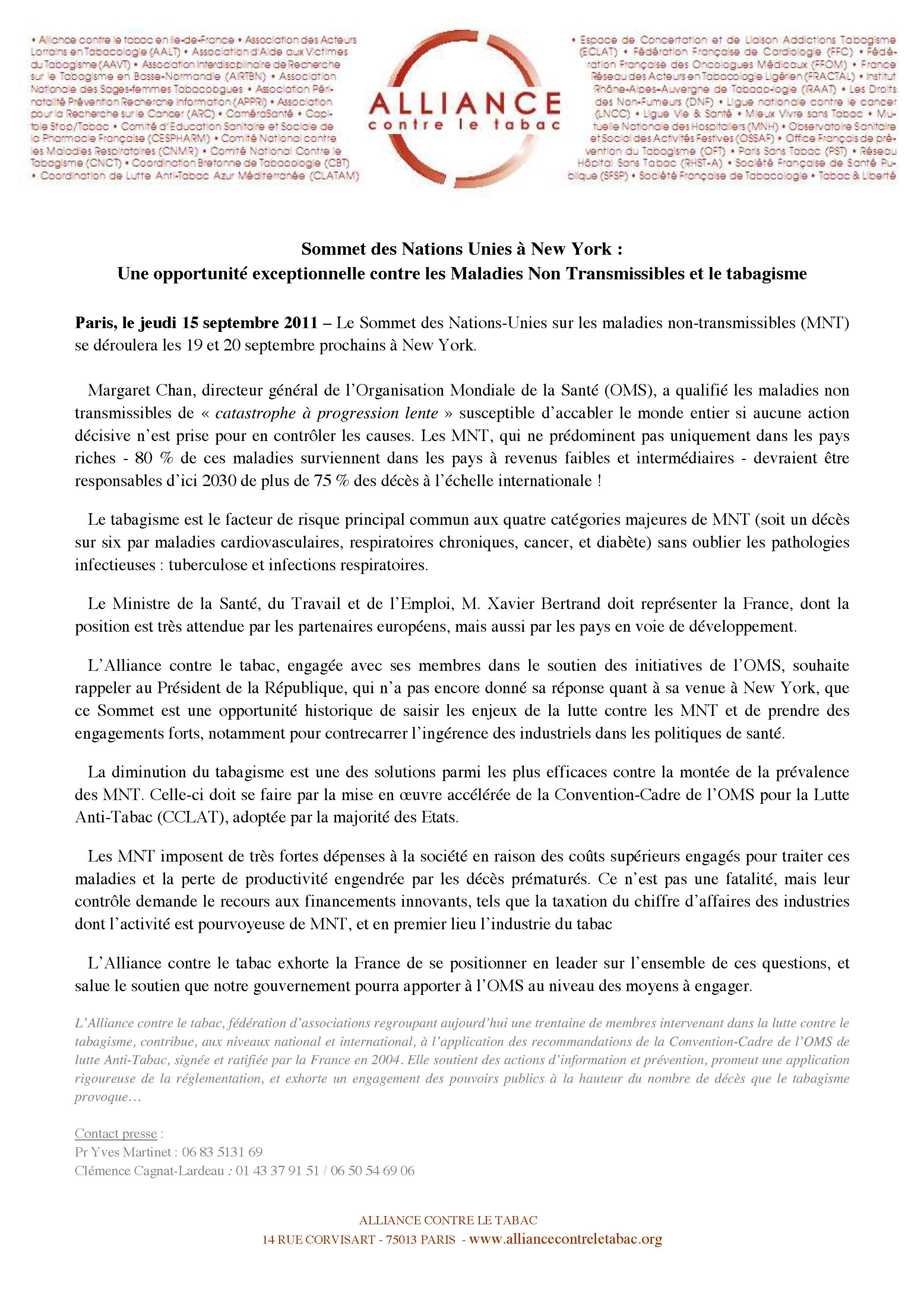 Alliance-CP_sommet-de-new-york-maladies-non-transmissibles-15sept2011.jpg
