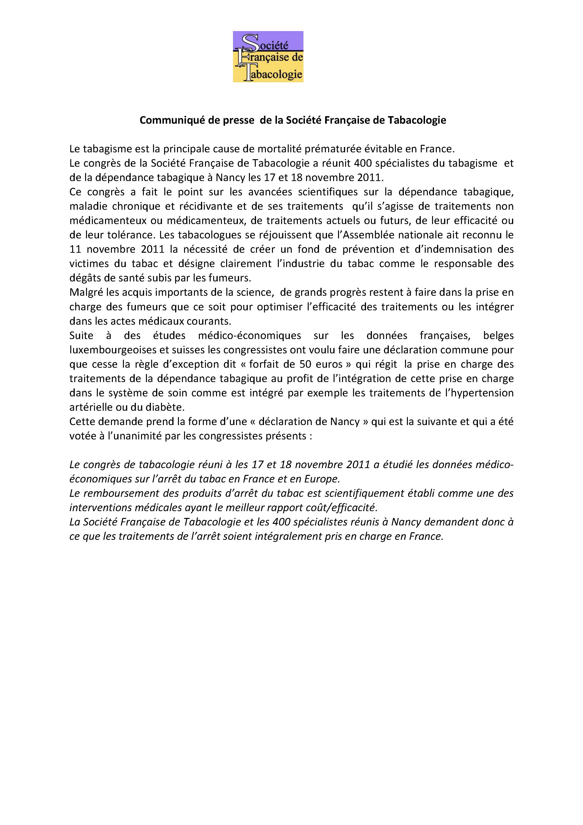 SFT-CP_congres-de-la-societe-francaise-de-tabacologie-23nov2011.jpg