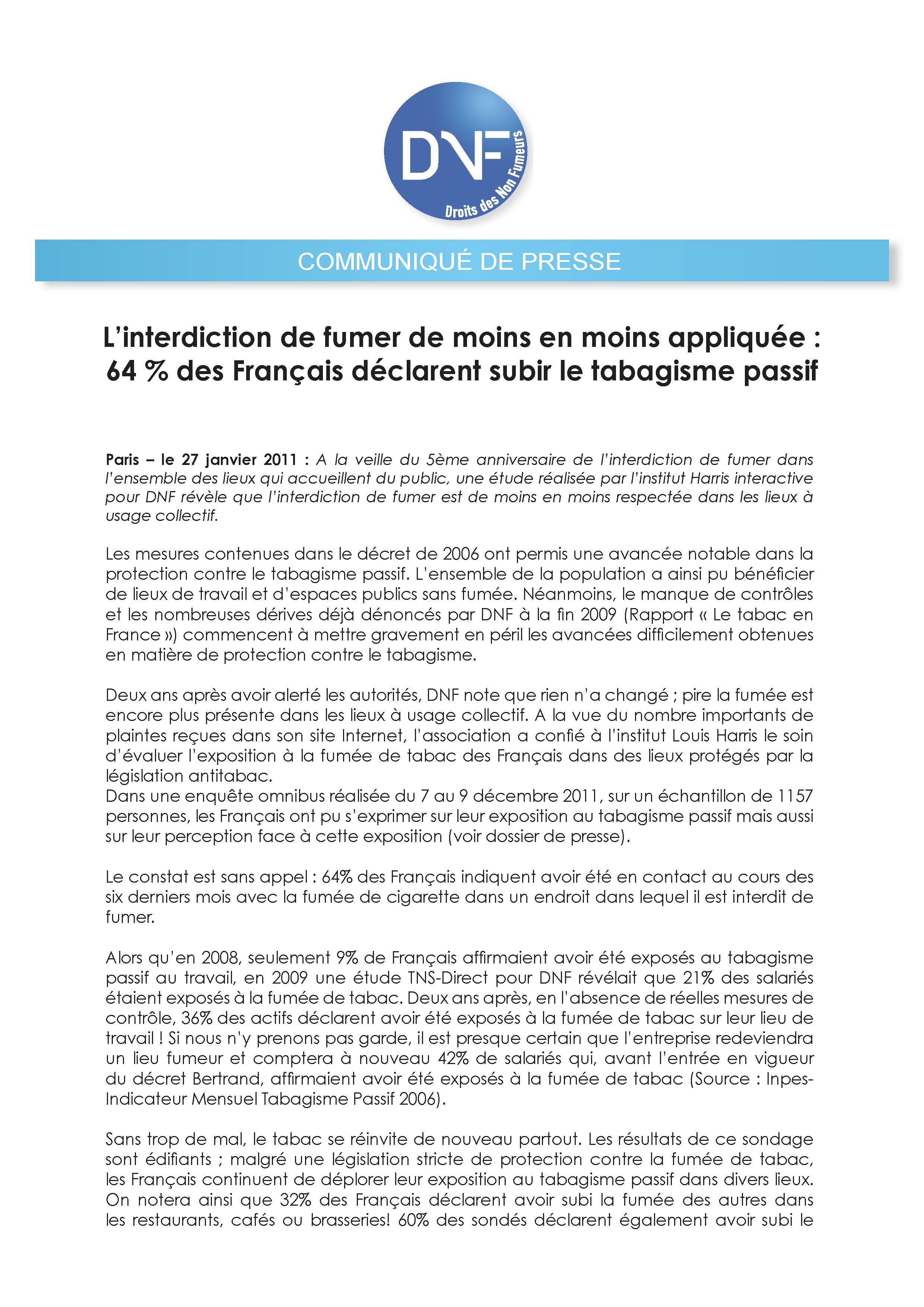 DNF-CP_l'interdiction-de-fumer-de-moins-en-moins-appliquee-27jan2012_Page_1.jpg