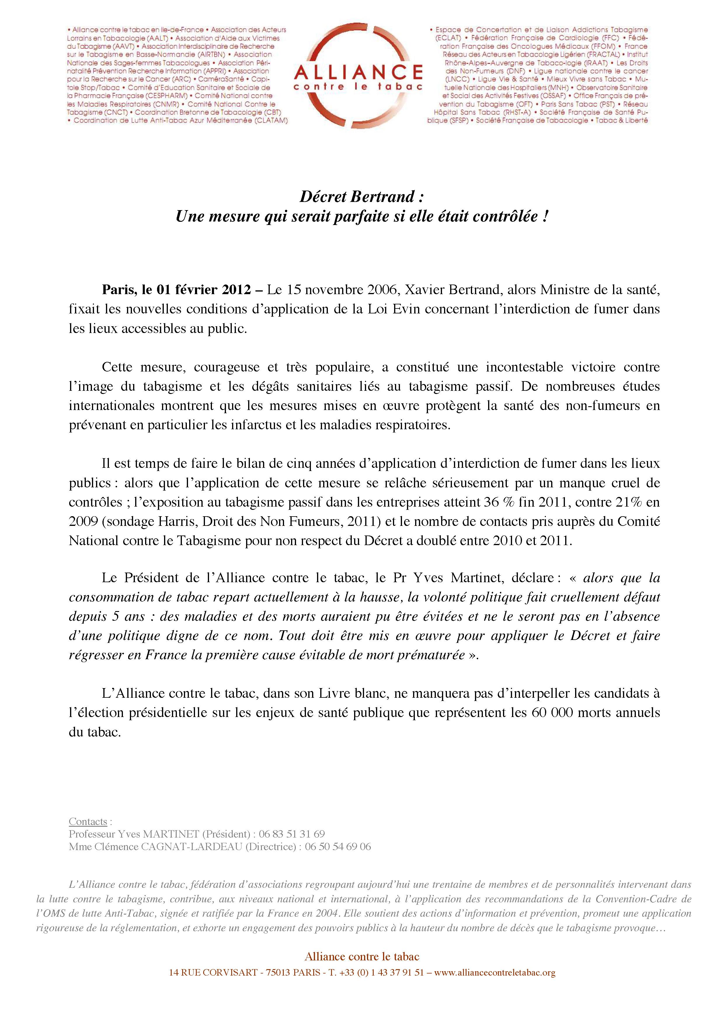 Alliance-CP_decret-bertrand-une-mesure-qui-serait-parfaite-si-elle-etait-controlee-01fev2012.jpg