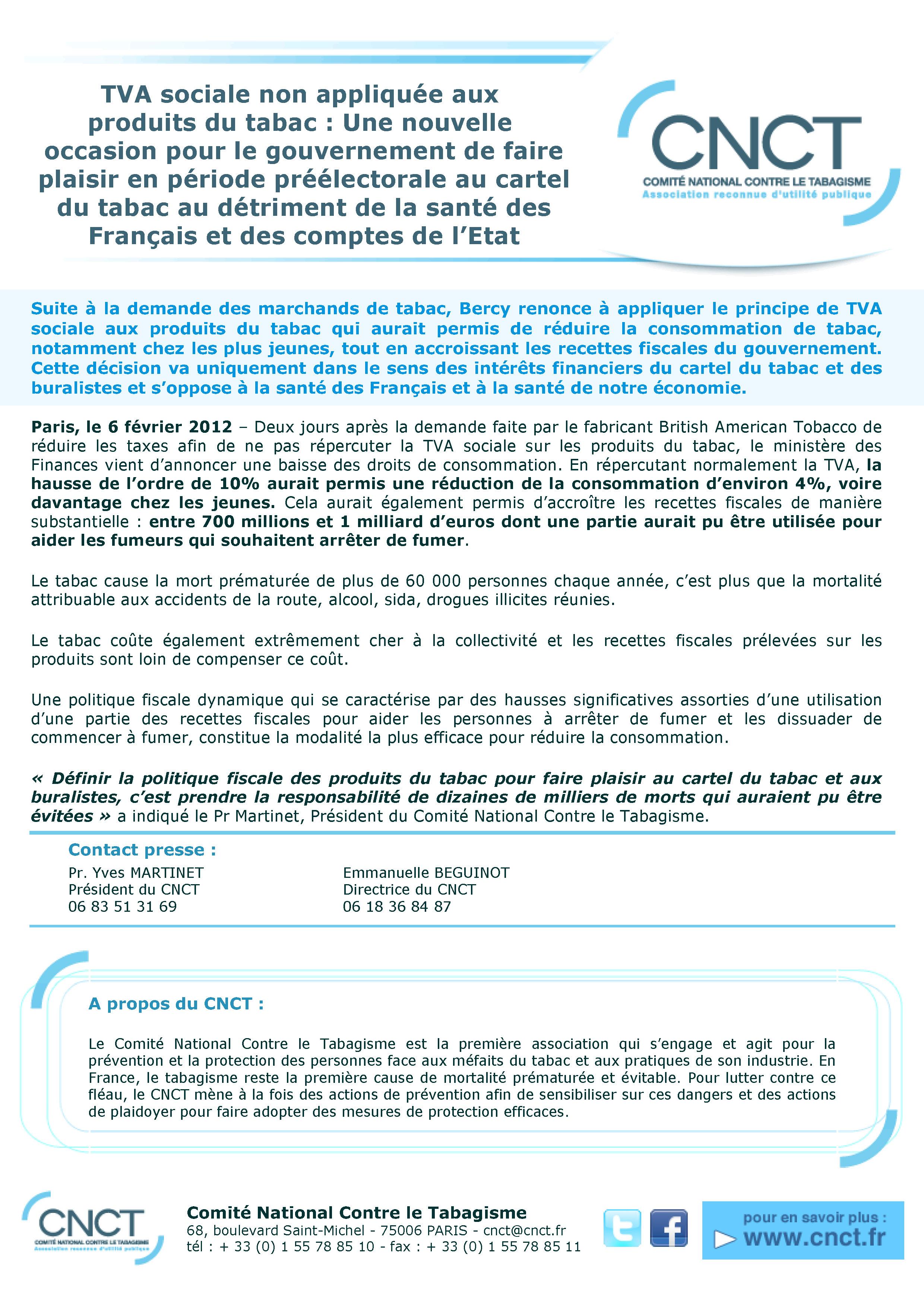 CNCT-CP_tva-sociale-et-tabac-06fev2012.jpg