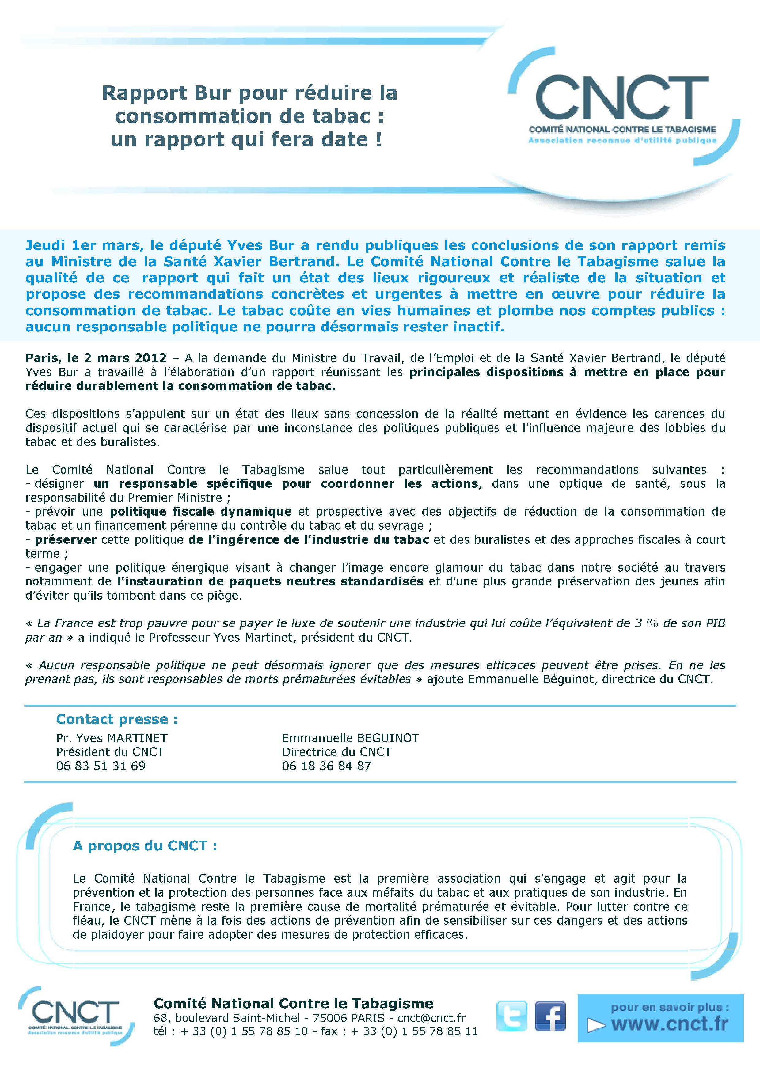 CNCT-CP_rapport-bur-pour-reduire-la-consommation-de-tabac-02mars2012.jpg