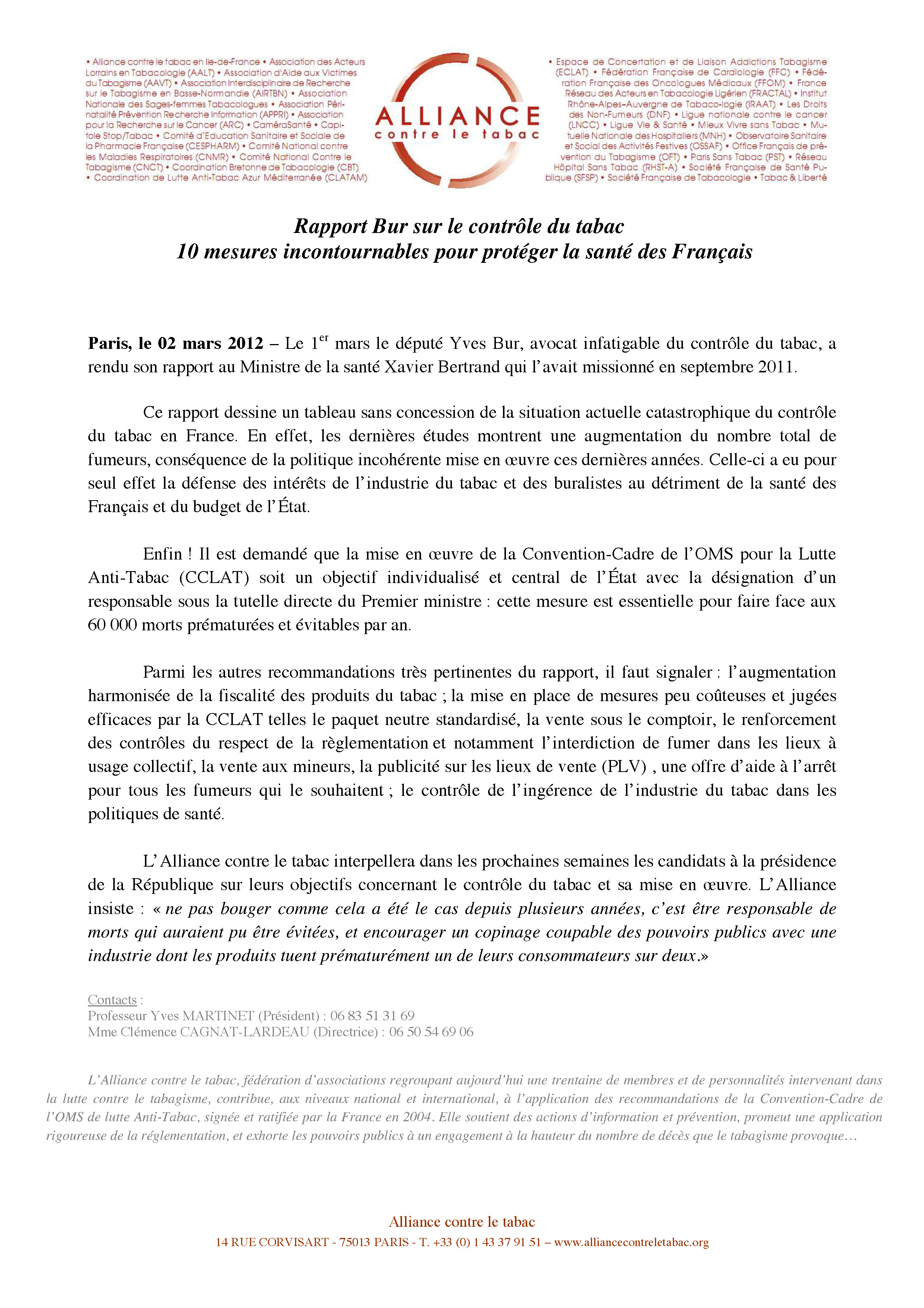 Alliance-CP_rapport-bur-sur-le-controle-du-tabac-02mars2012.jpg