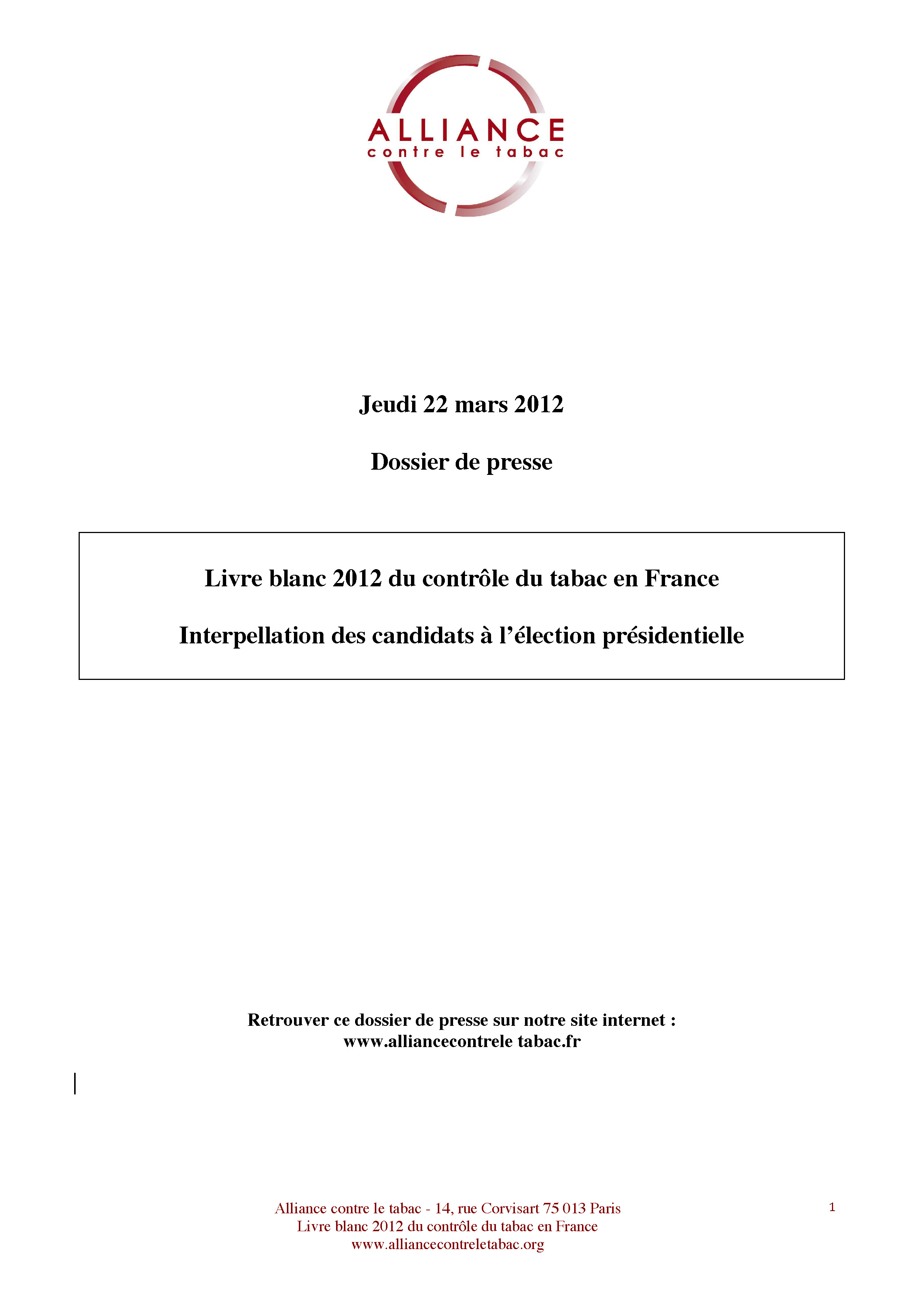 Alliance-dossier-presse_livre-blanc-22mars2012_Page_01.jpg