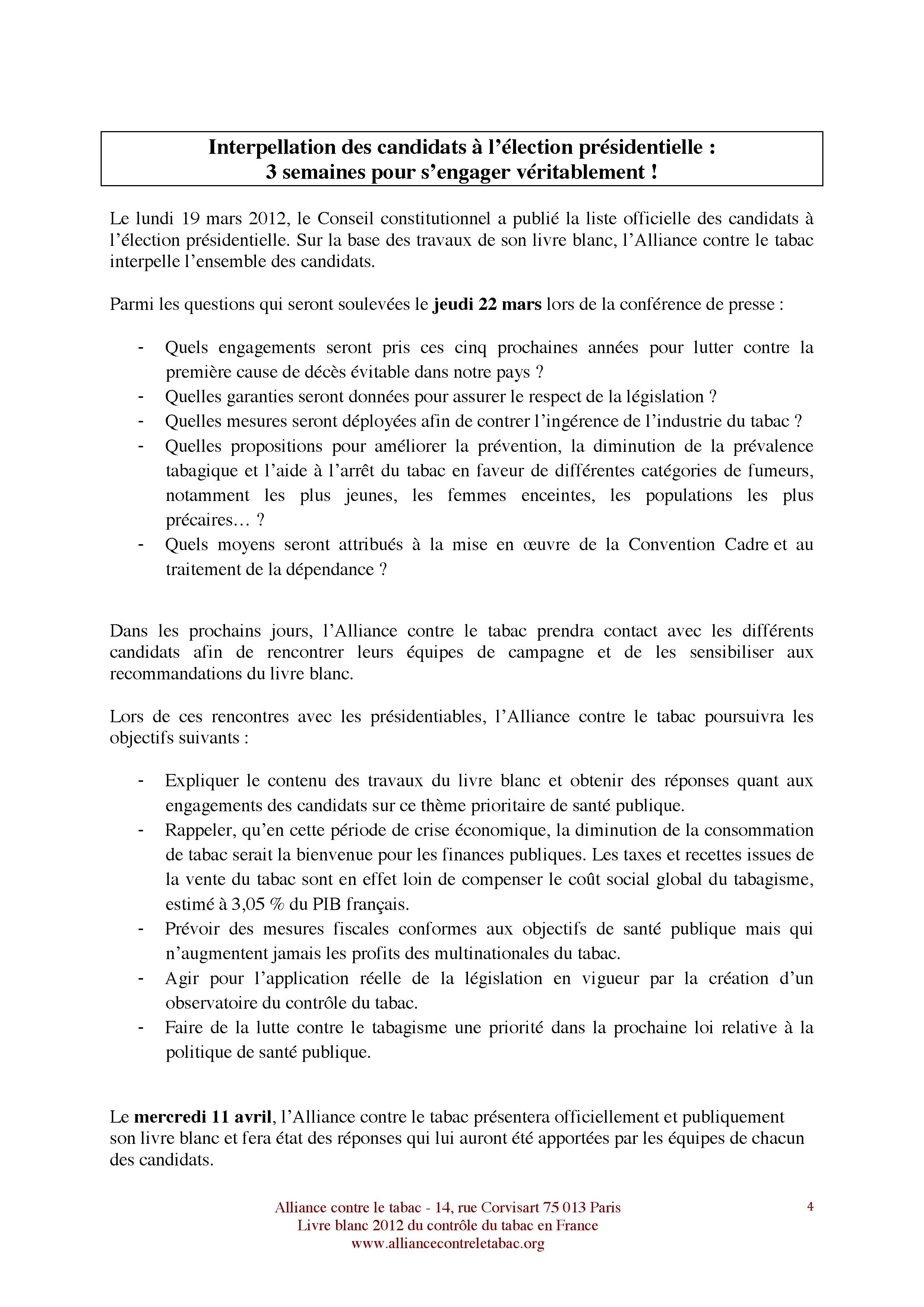 Alliance-dossier-presse_livre-blanc-22mars2012_Page_04.jpg