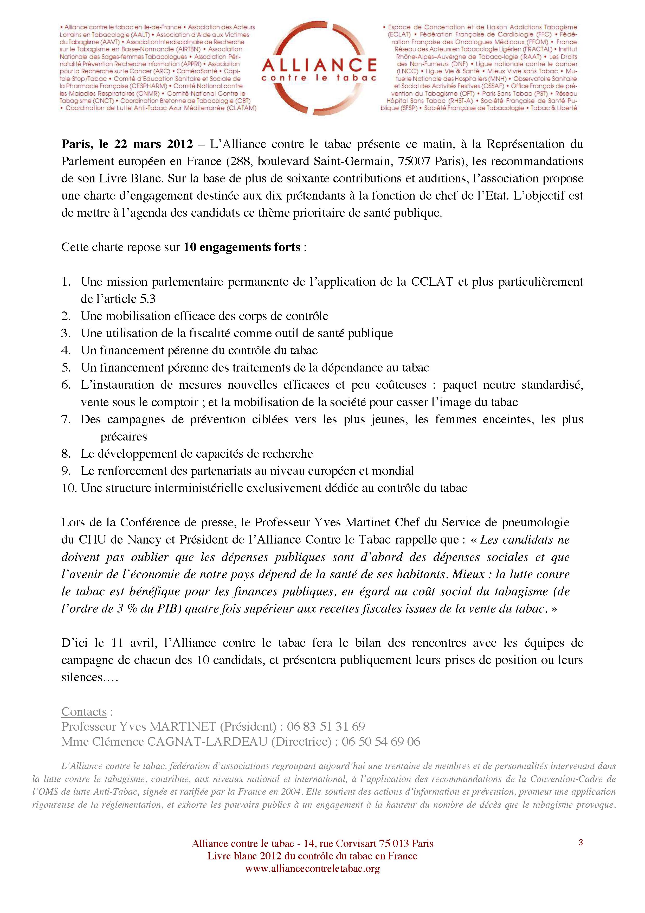 Alliance-dossier-presse_livre-blanc-22mars2012_Page_03.jpg
